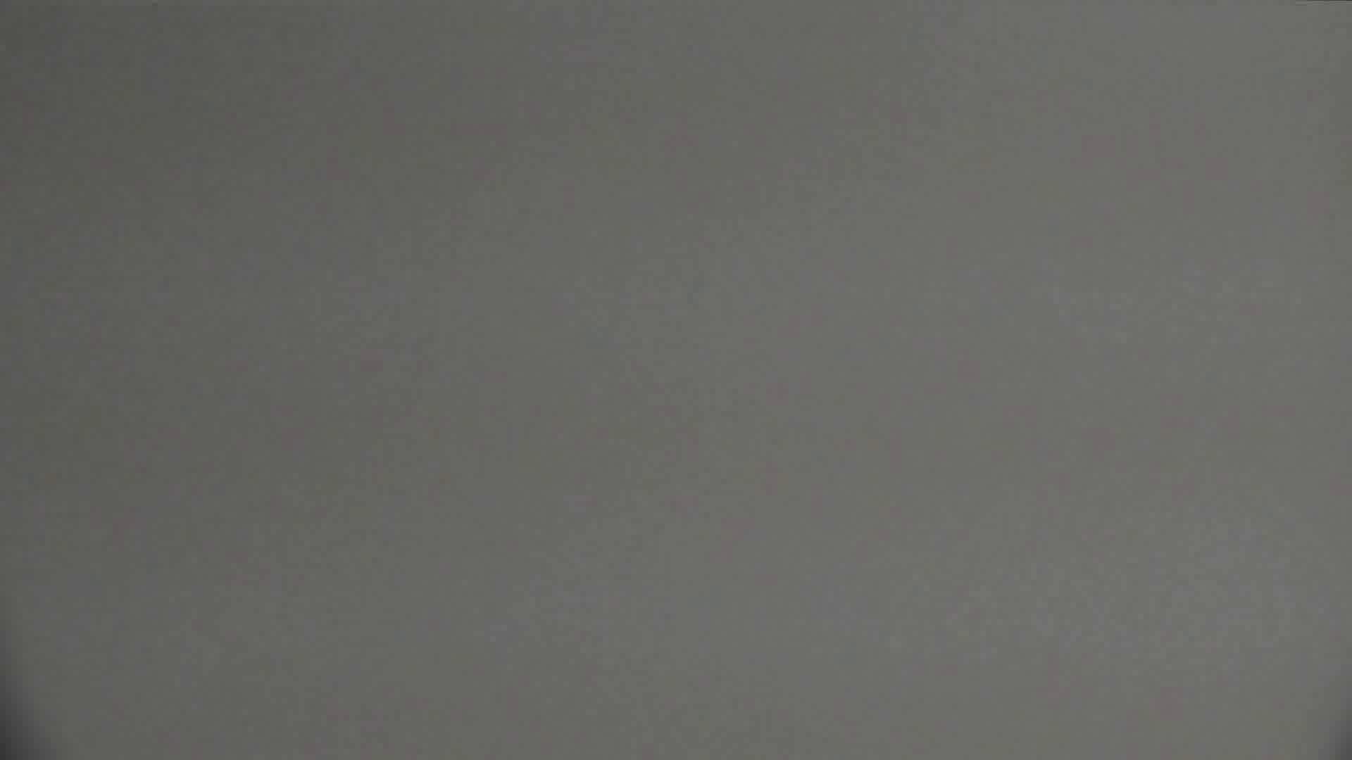 【美しき個室な世界】 vol.021 めがねっこ 色っぽいOL達  100pic 84