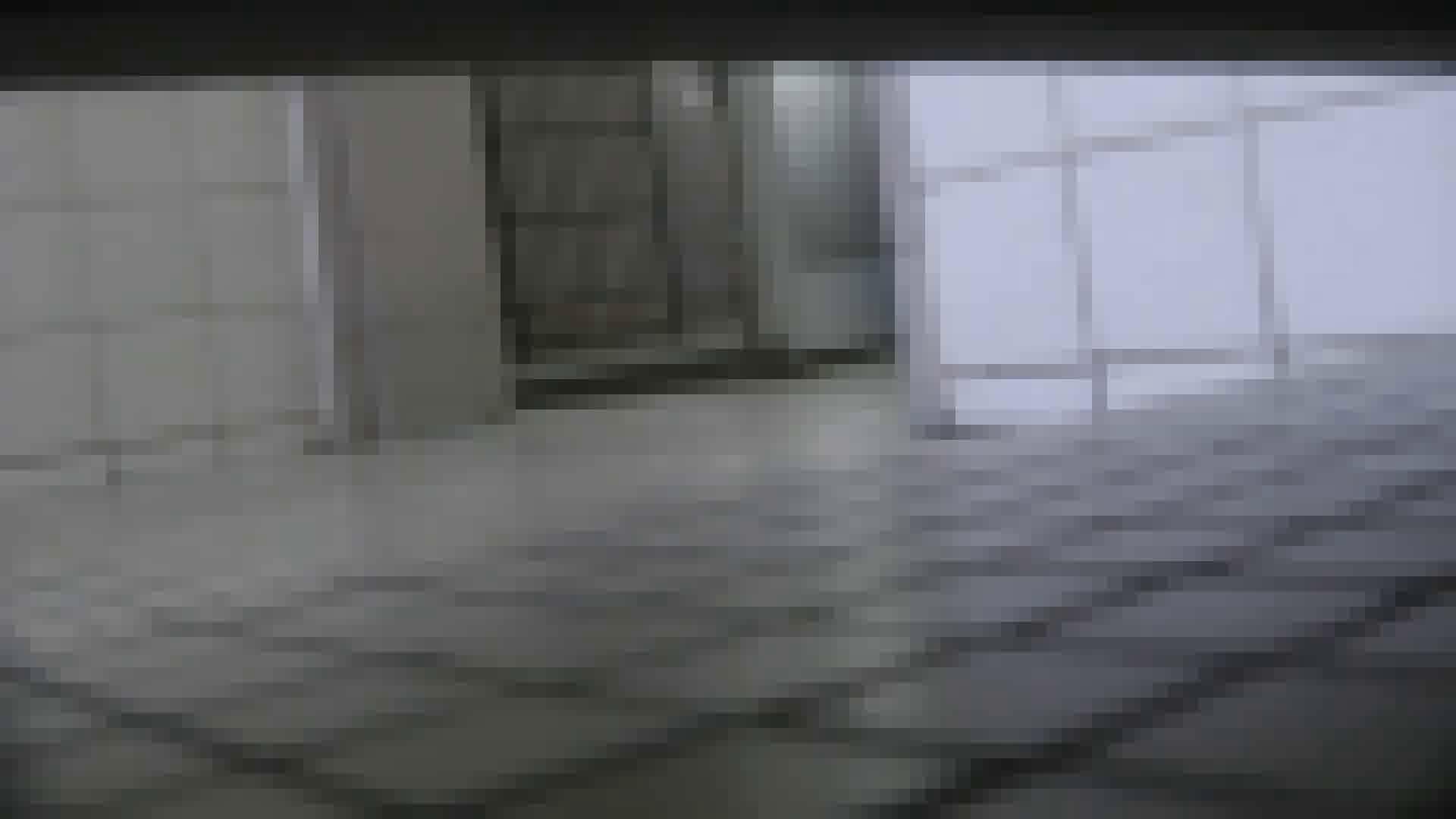 【美しき個室な世界】 vol.021 めがねっこ 色っぽいOL達  100pic 86