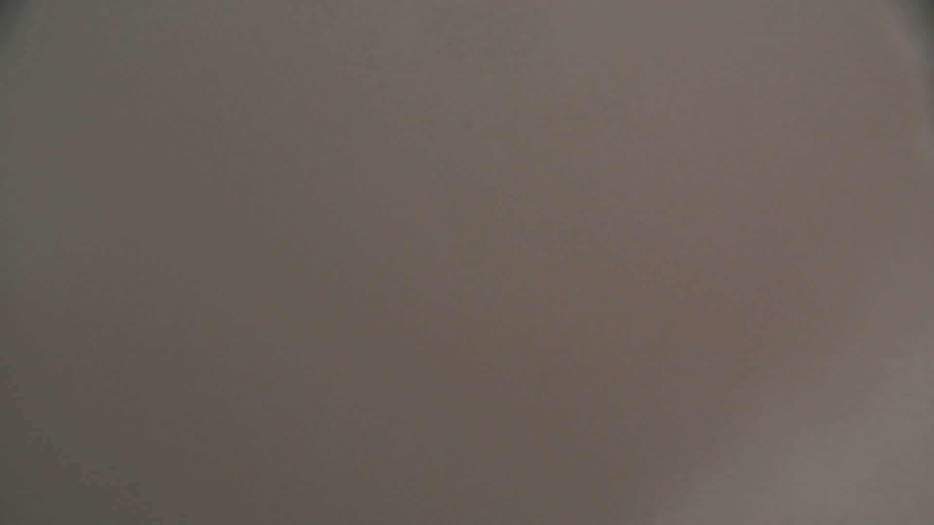 【美しき個室な世界】 vol.021 めがねっこ 色っぽいOL達  100pic 88