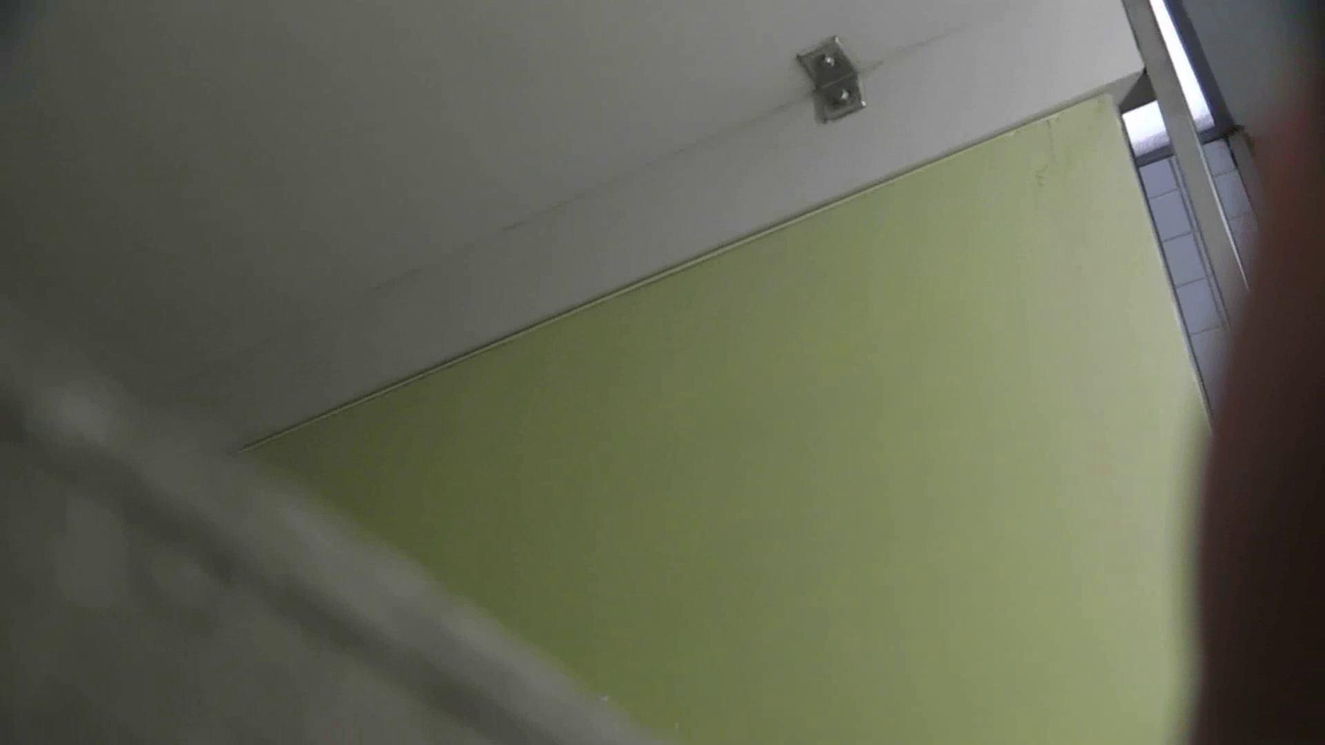 【美しき個室な世界】 vol.021 めがねっこ 色っぽいOL達  100pic 100
