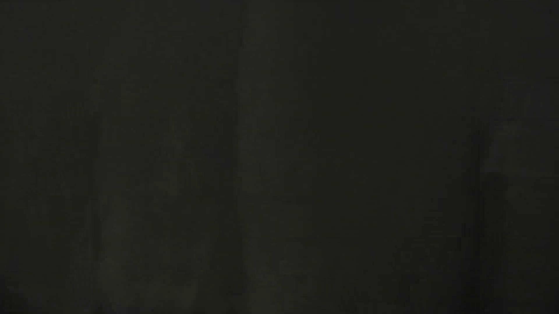 【美しき個室な世界】 vol.023 めんこい人たち 洗面所  104pic 8