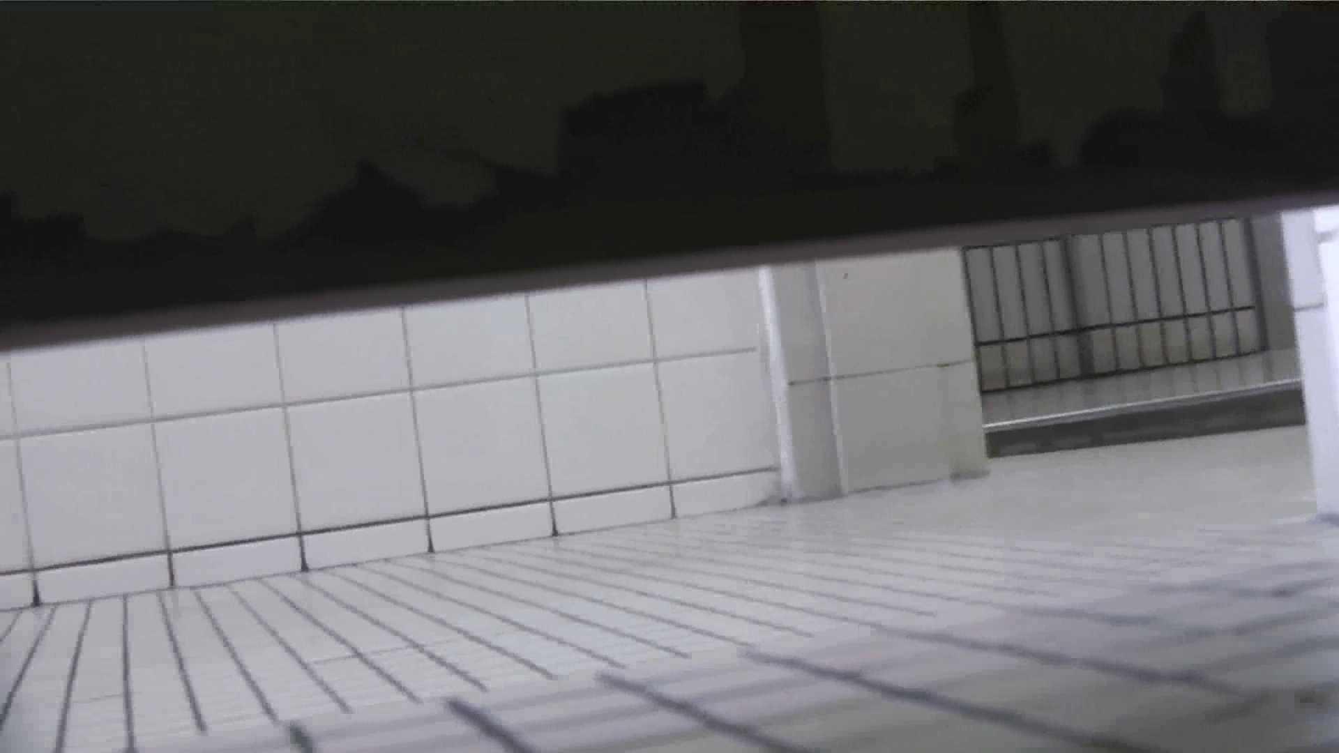 【美しき個室な世界】 vol.023 めんこい人たち 洗面所 | 色っぽいOL達  104pic 9