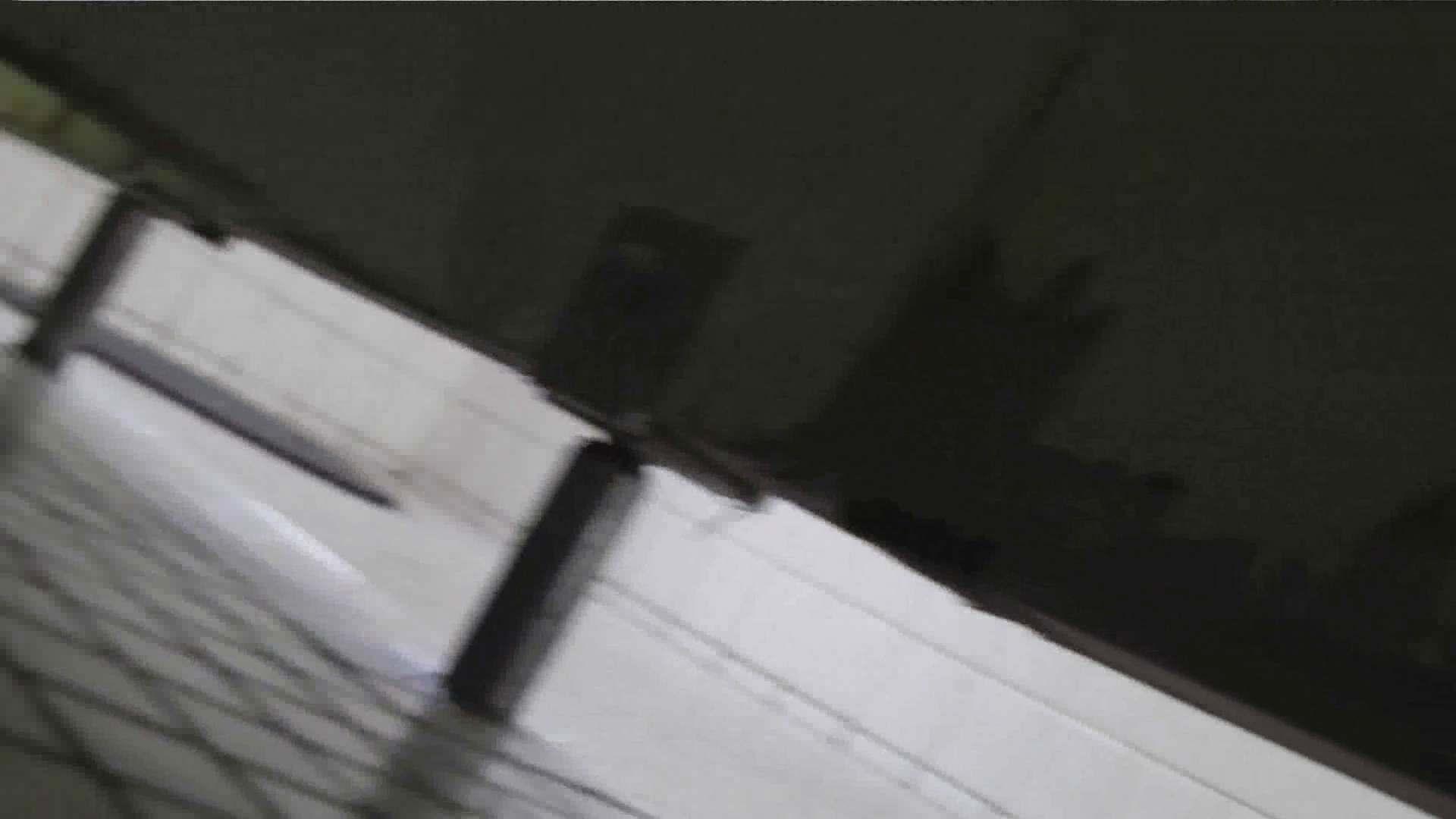 【美しき個室な世界】 vol.023 めんこい人たち 洗面所  104pic 10