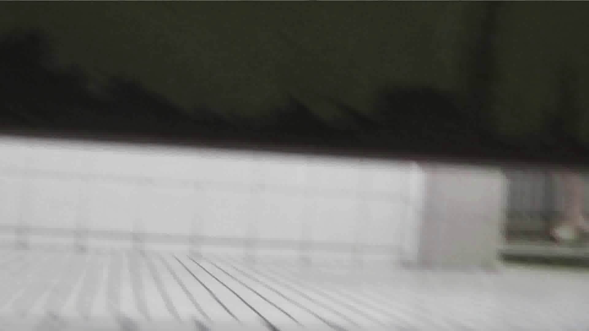 【美しき個室な世界】 vol.023 めんこい人たち 洗面所 | 色っぽいOL達  104pic 11