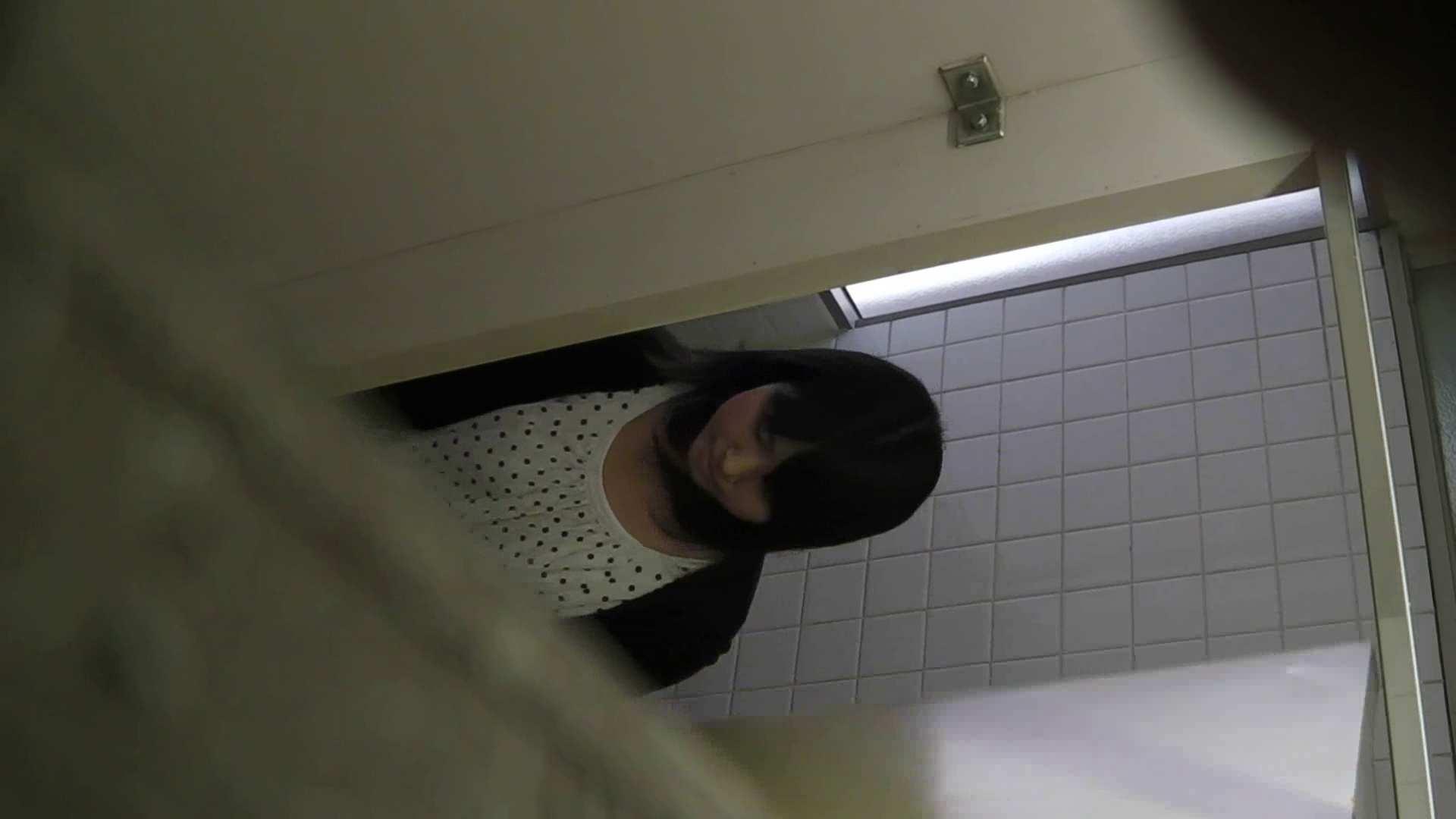 【美しき個室な世界】 vol.023 めんこい人たち 洗面所 | 色っぽいOL達  104pic 47