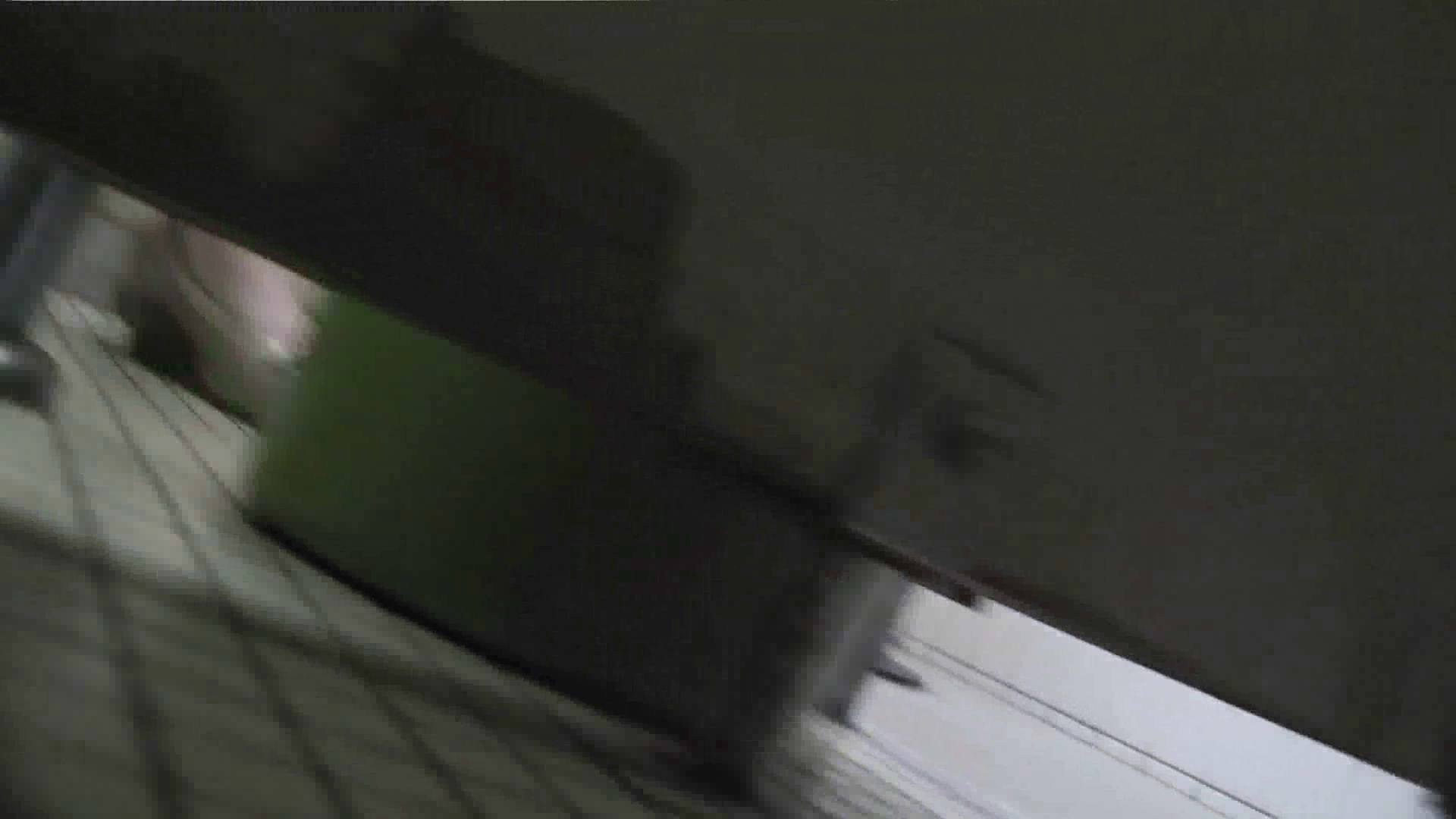 【美しき個室な世界】 vol.023 めんこい人たち 洗面所 | 色っぽいOL達  104pic 53