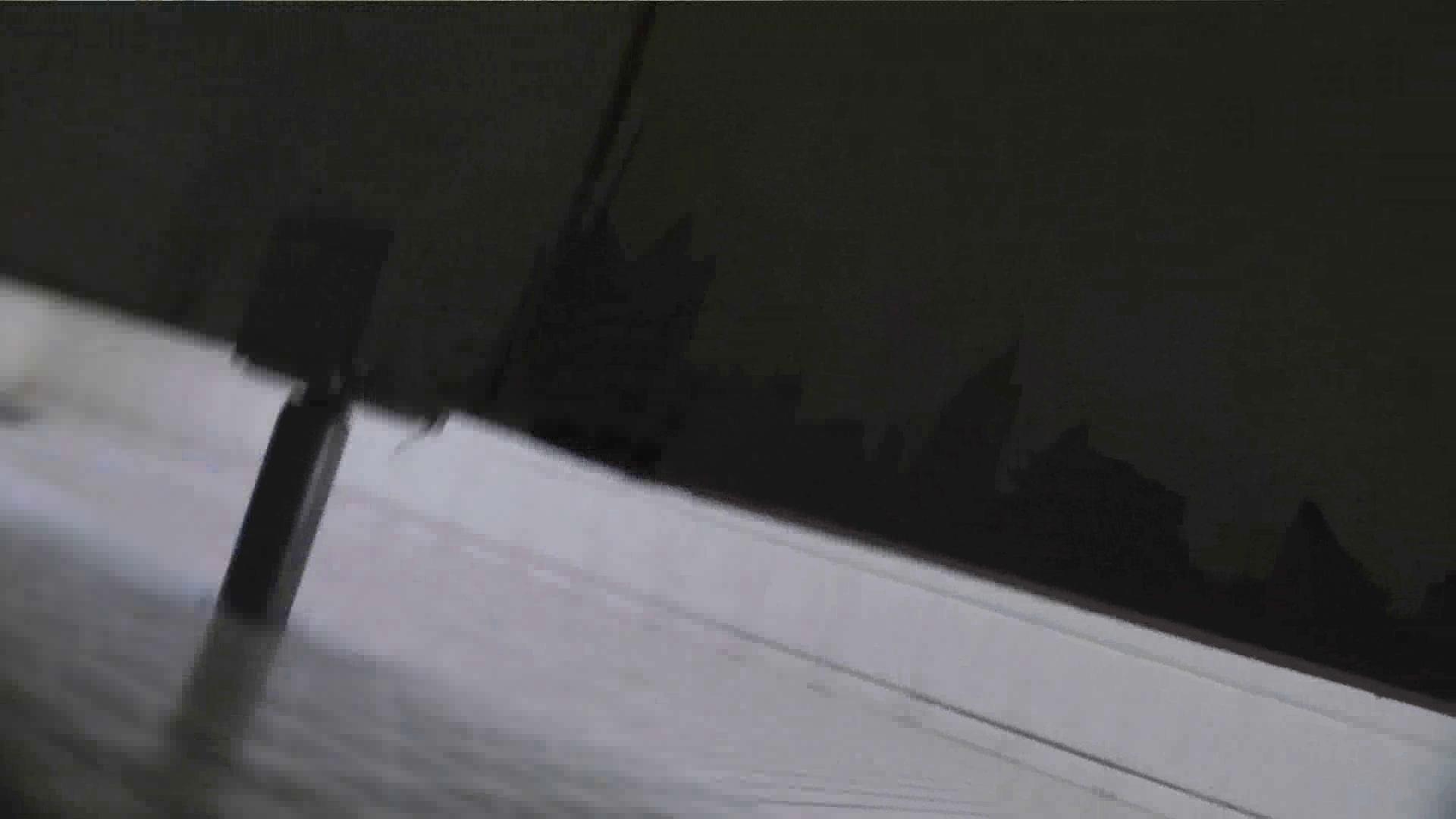 【美しき個室な世界】 vol.023 めんこい人たち 洗面所  104pic 54