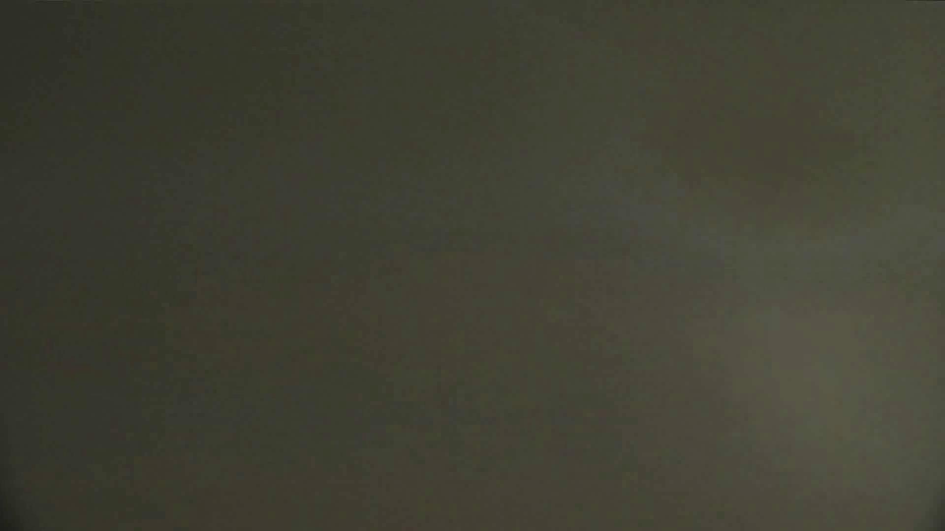 【美しき個室な世界】 vol.023 めんこい人たち 洗面所  104pic 56