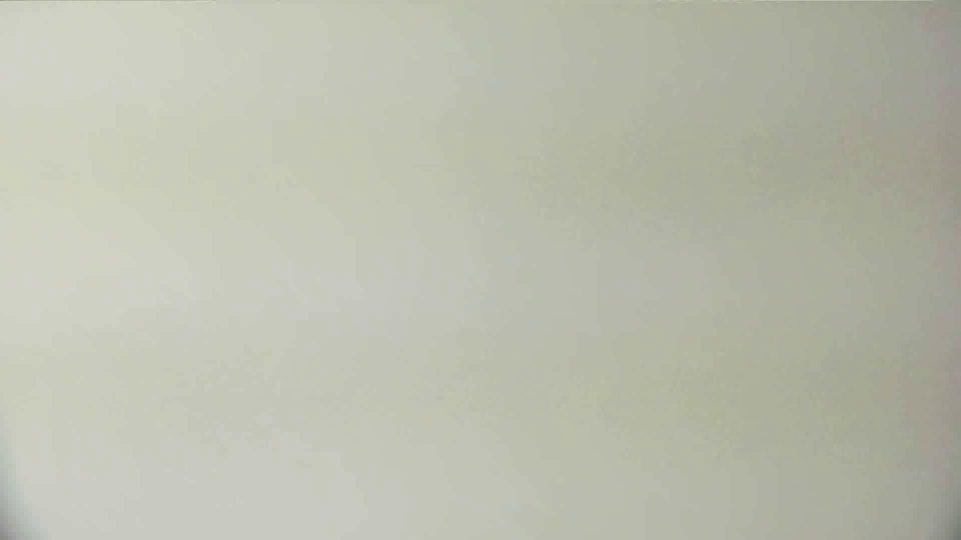 【美しき個室な世界】 vol.023 めんこい人たち 洗面所 | 色っぽいOL達  104pic 71
