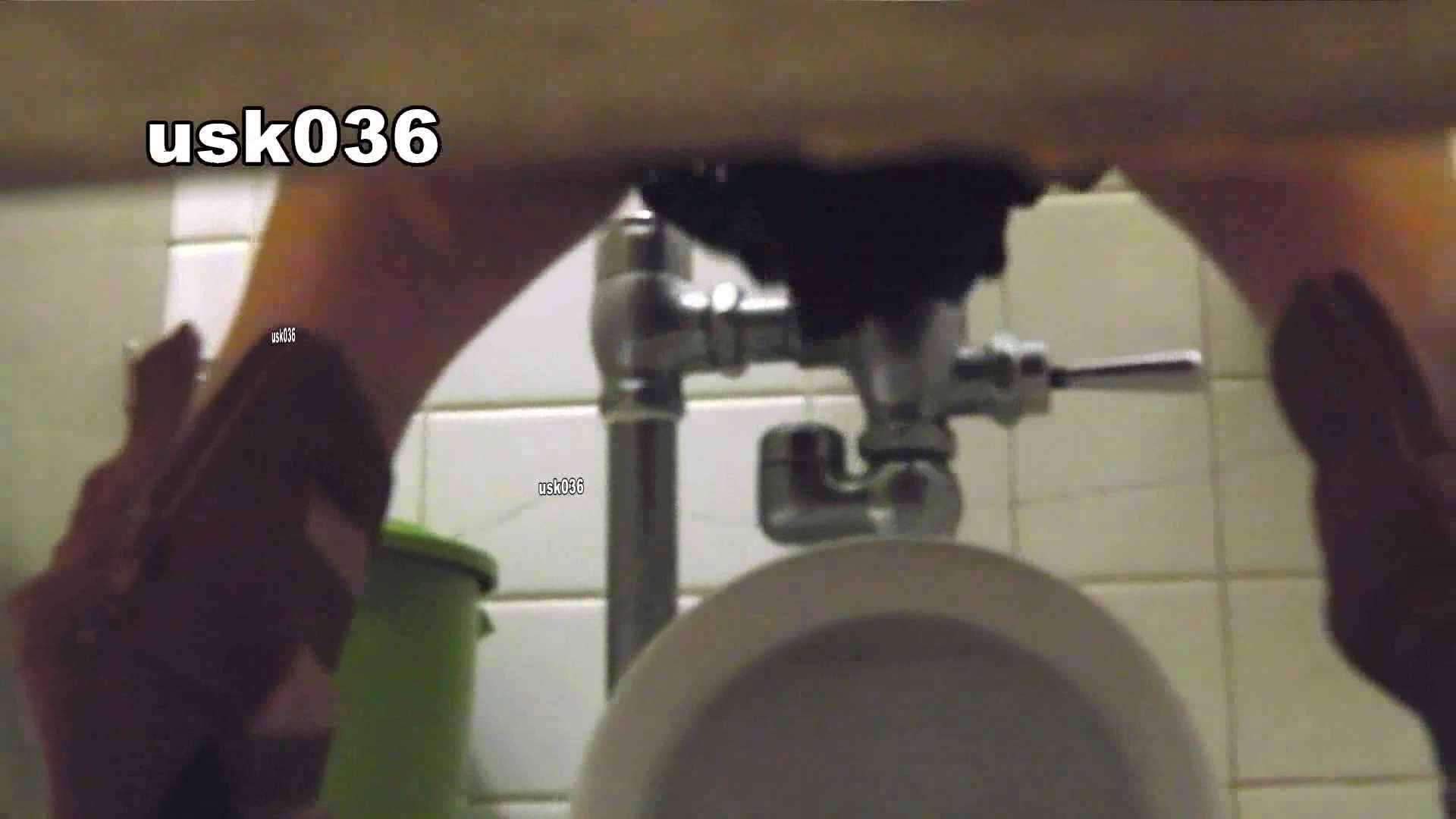 【美しき個室な世界】 vol.036 軟アリ 洗面所  92pic 4