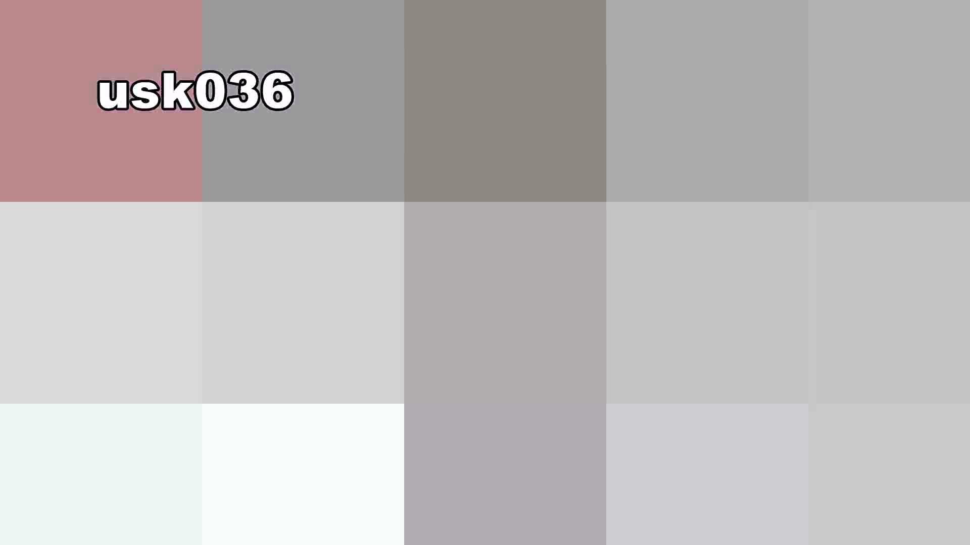 【美しき個室な世界】 vol.036 軟アリ 洗面所 | 色っぽいOL達  92pic 19