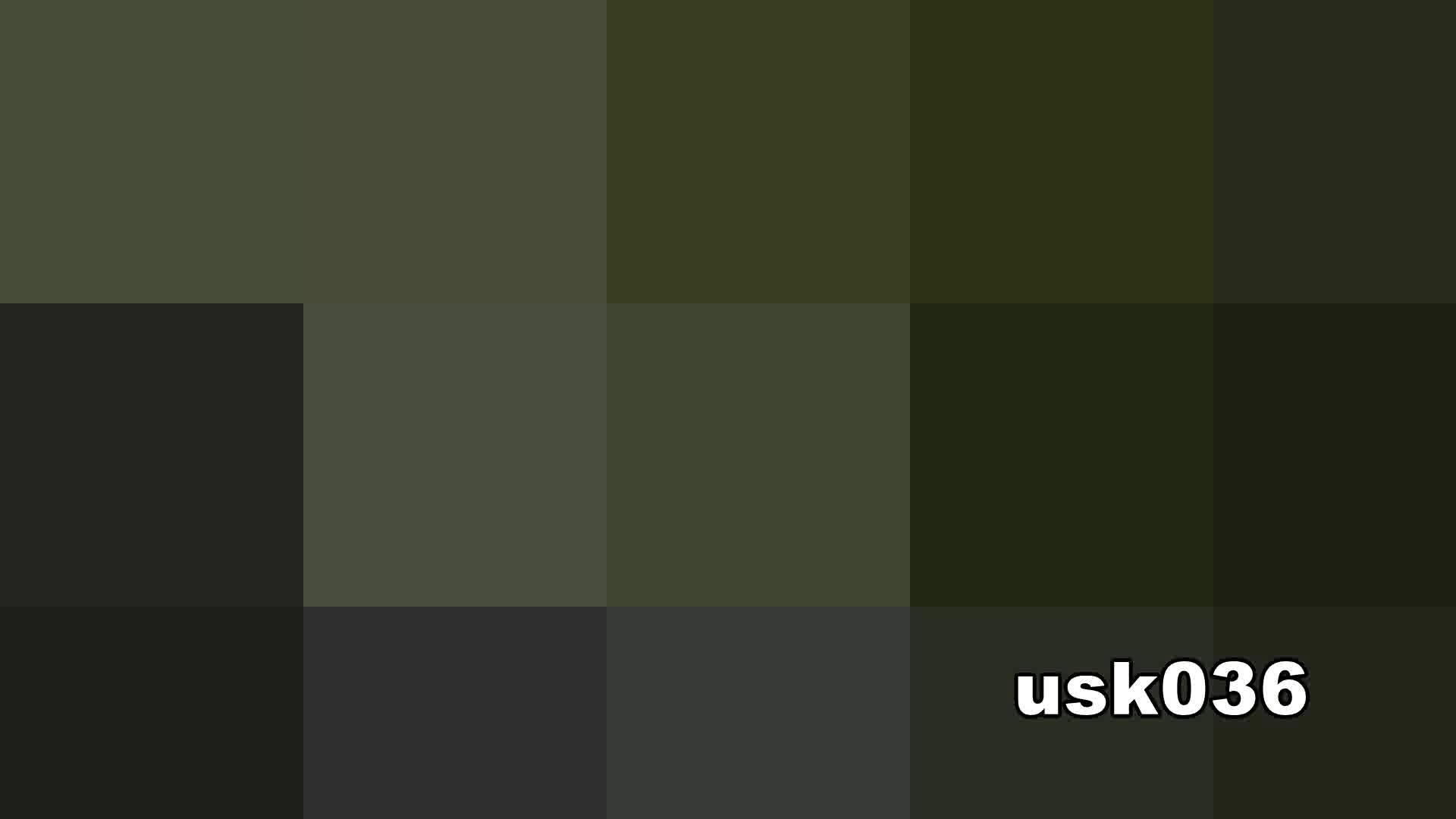 【美しき個室な世界】 vol.036 軟アリ 洗面所  92pic 22