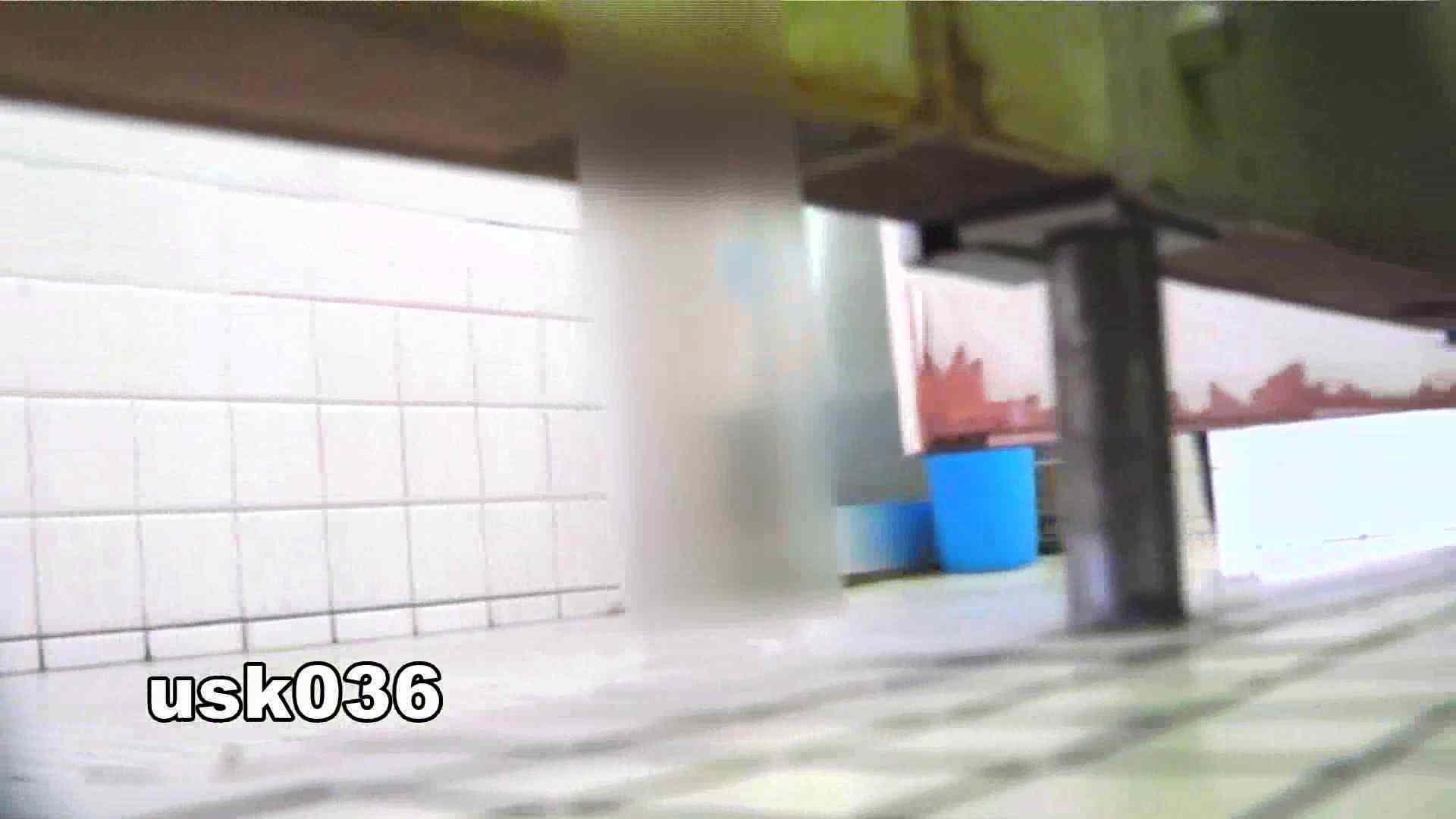 【美しき個室な世界】 vol.036 軟アリ 洗面所 | 色っぽいOL達  92pic 59