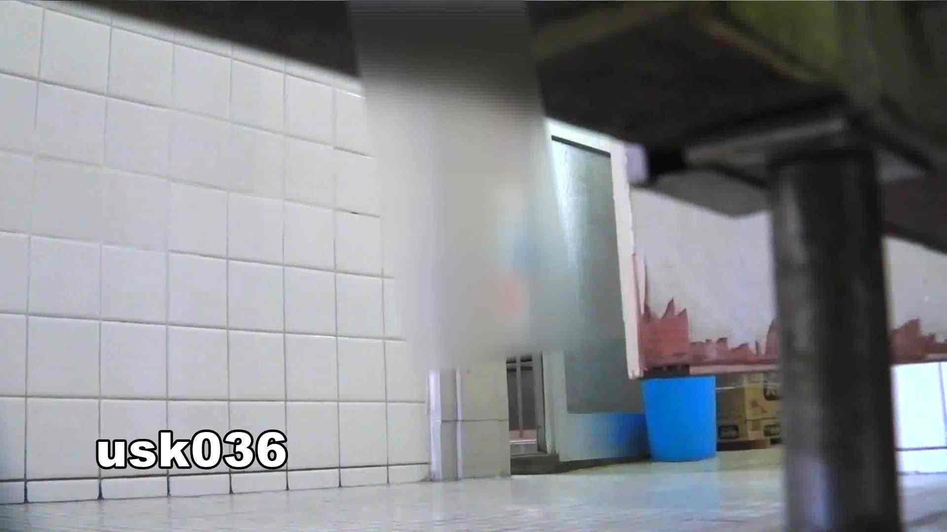 【美しき個室な世界】 vol.036 軟アリ 洗面所 | 色っぽいOL達  92pic 63