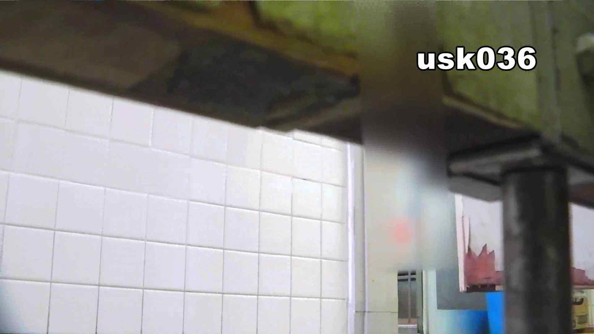 【美しき個室な世界】 vol.036 軟アリ 洗面所  92pic 86