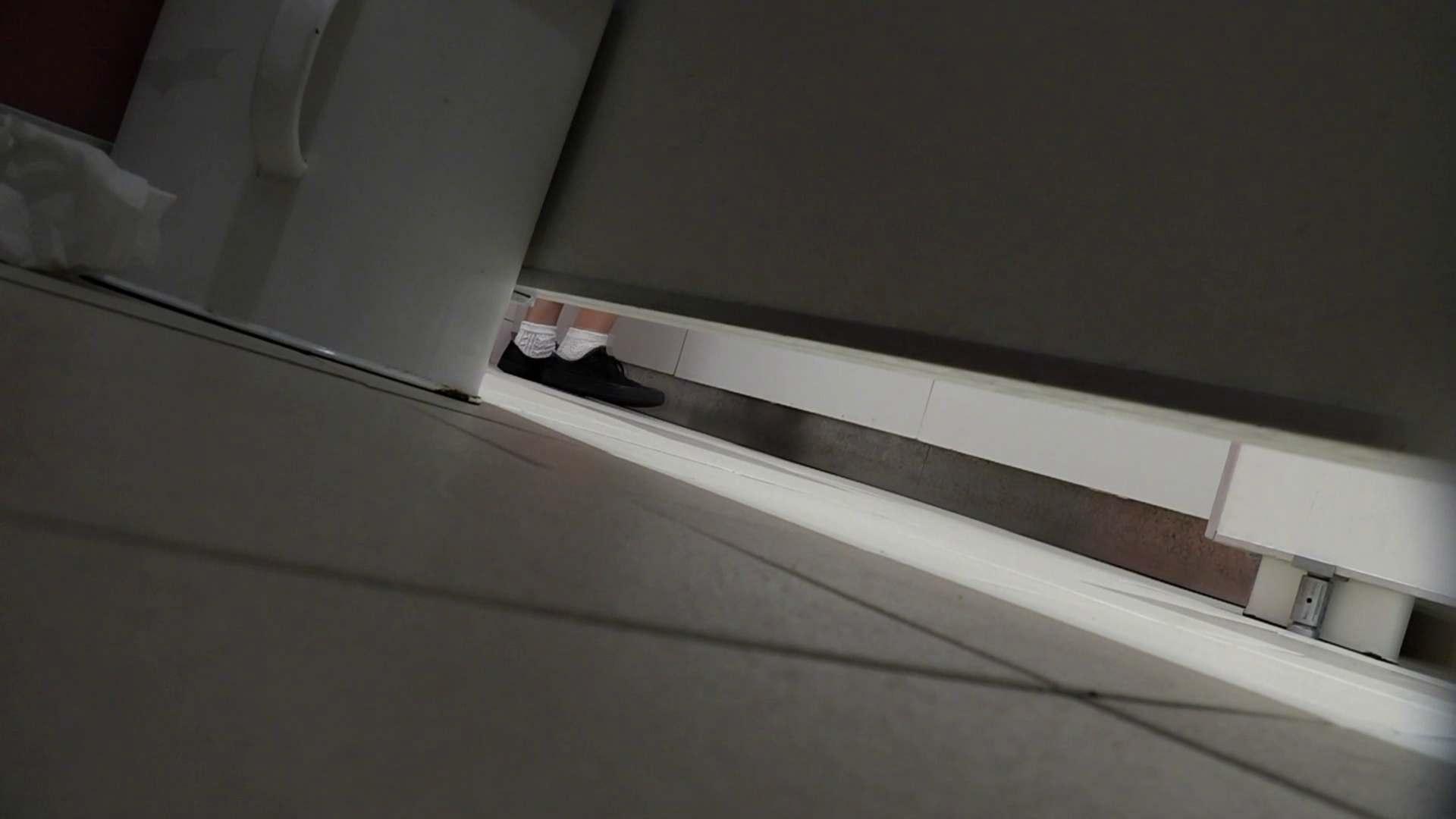 日本の未来 No.07 NO5ついに異次元に侵入の顔撮り初公開です。 モデルエロ映像   投稿  59pic 3
