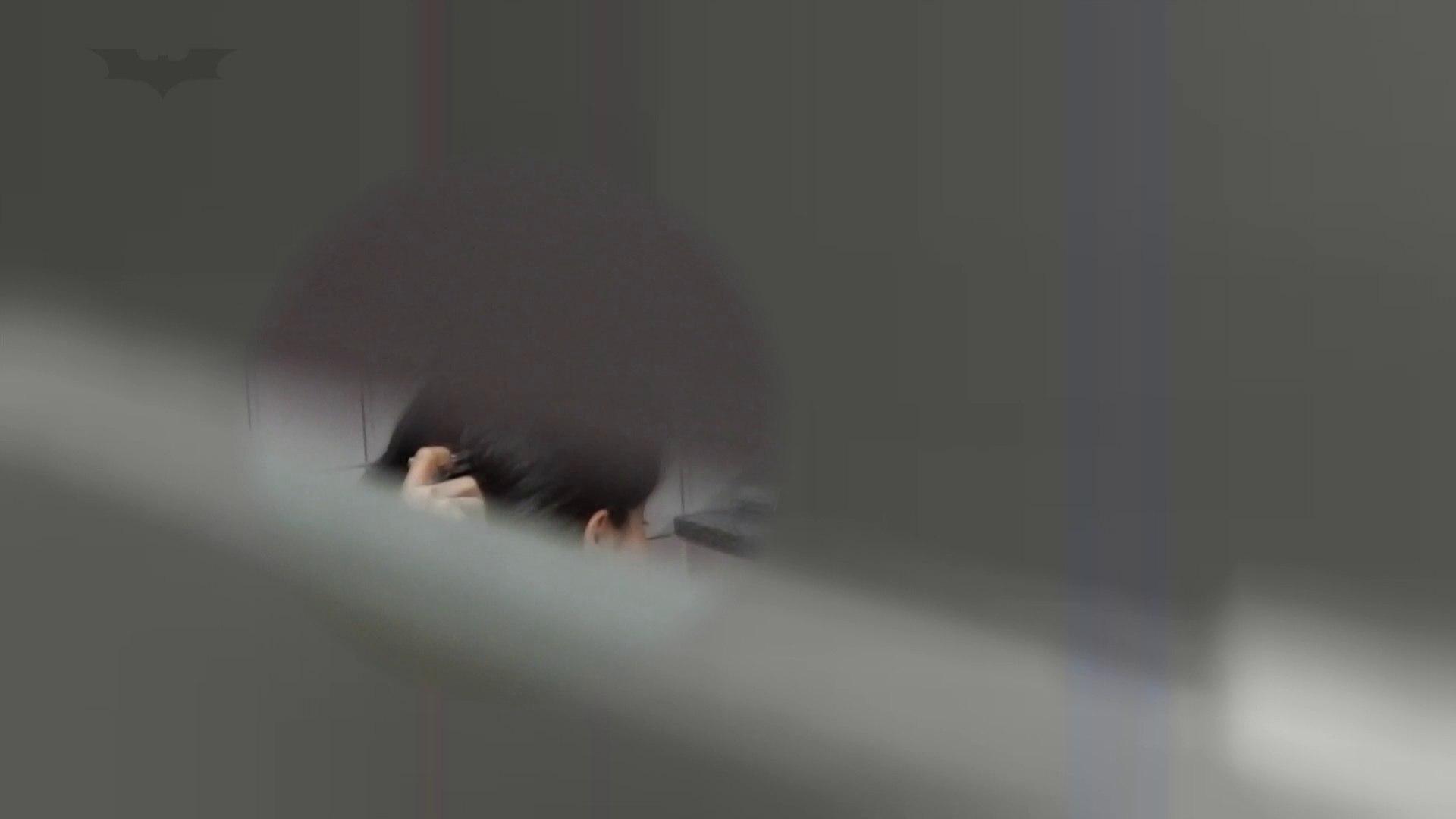 日本の未来 No.07 NO5ついに異次元に侵入の顔撮り初公開です。 モデルエロ映像   投稿  59pic 7