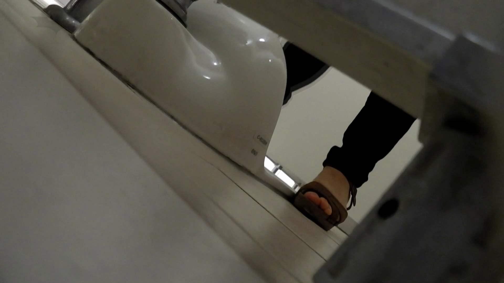 日本の未来 No.07 NO5ついに異次元に侵入の顔撮り初公開です。 モデルエロ映像   投稿  59pic 21