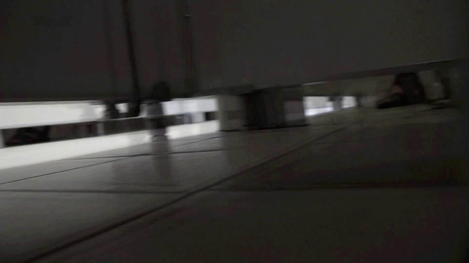 日本の未来 No.07 NO5ついに異次元に侵入の顔撮り初公開です。 モデルエロ映像  59pic 34