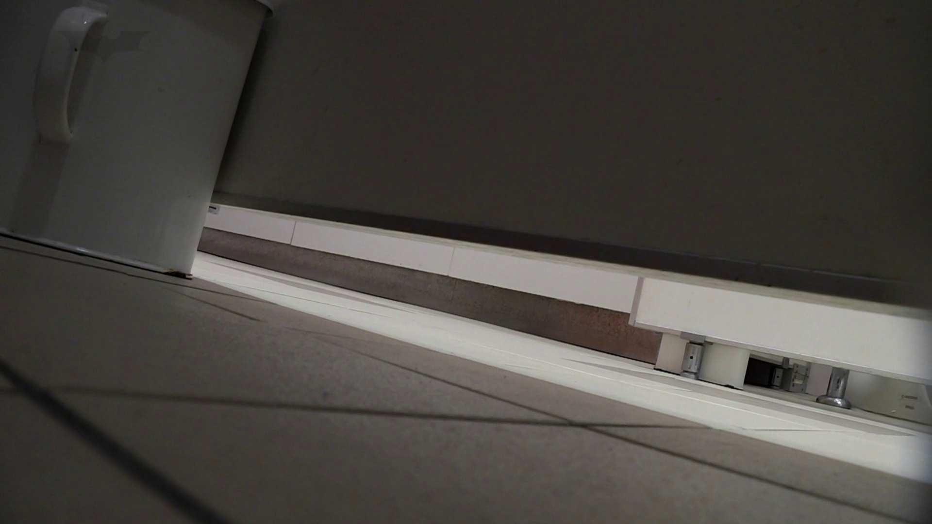 日本の未来 No.07 NO5ついに異次元に侵入の顔撮り初公開です。 モデルエロ映像   投稿  59pic 41
