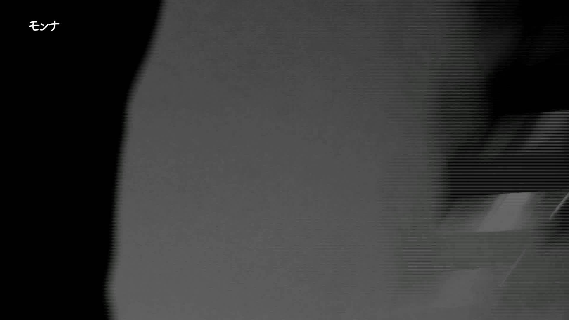 【03位 2016】美しい日本の未来 No.44 感動作2 盗撮 エロ無料画像 69pic 17