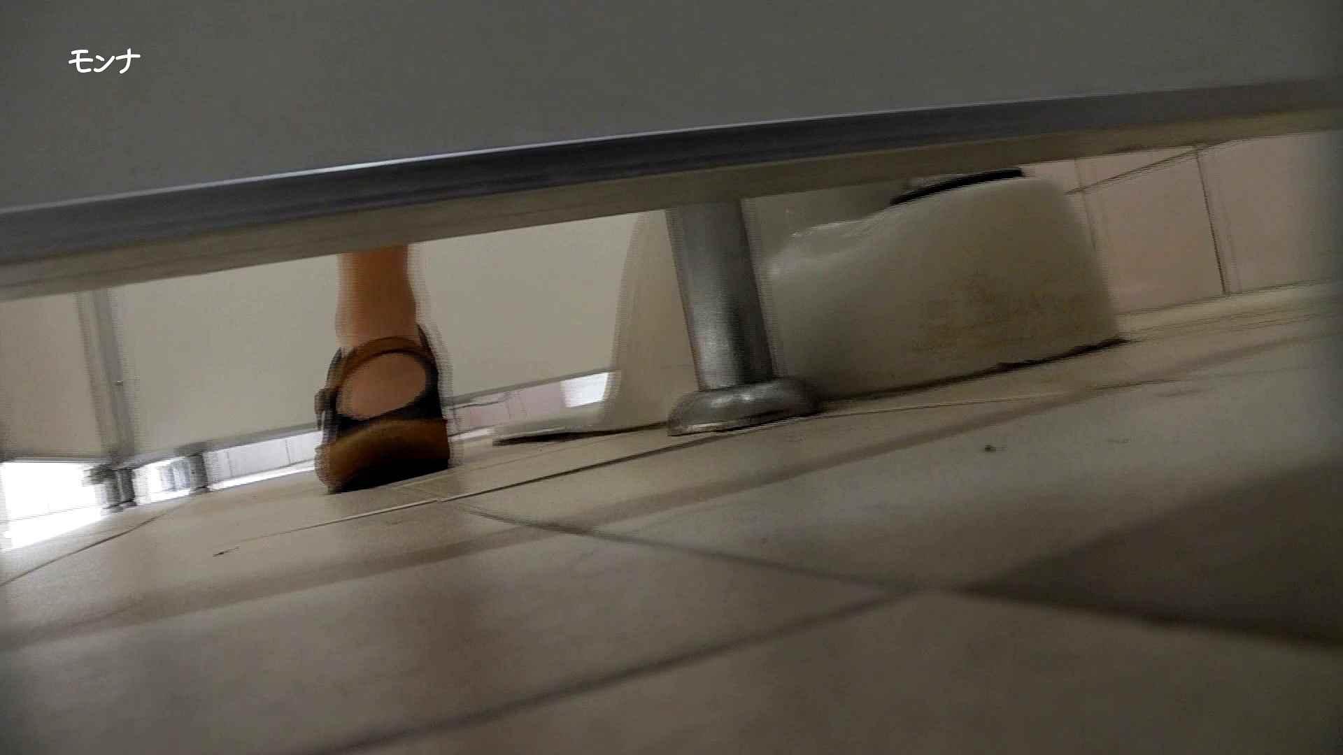 【03位 2016】美しい日本の未来 No.44 感動作2 リアル・マンコ おまんこ無修正動画無料 69pic 48
