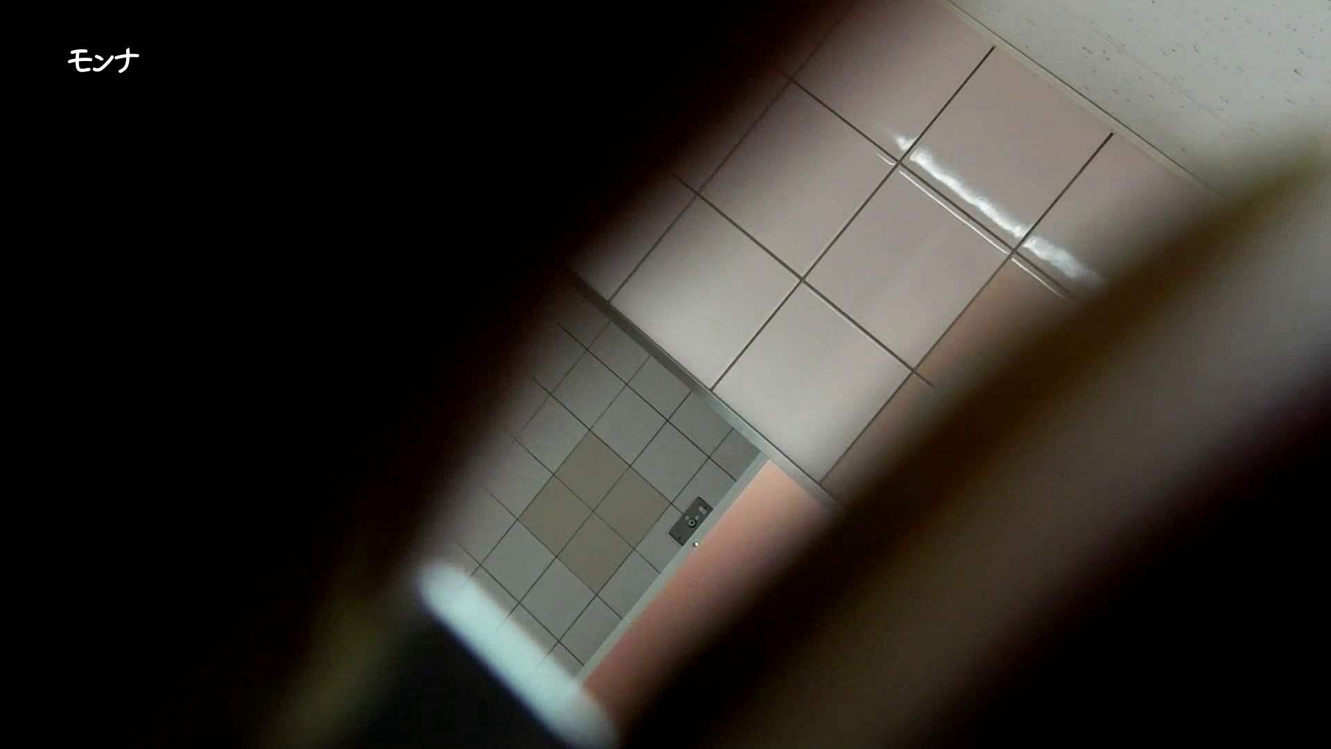 【03位 2016】美しい日本の未来 No.44 感動作2 おまんこ無修正 エロ画像 69pic 54