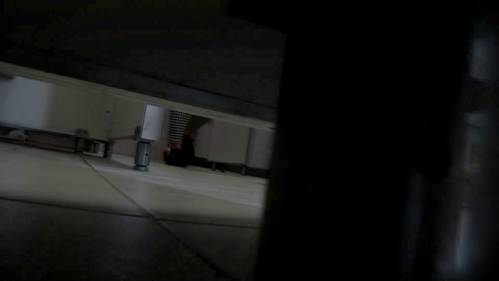 【03位 2016】美しい日本の未来 No.44 感動作2 盗撮 エロ無料画像 69pic 67