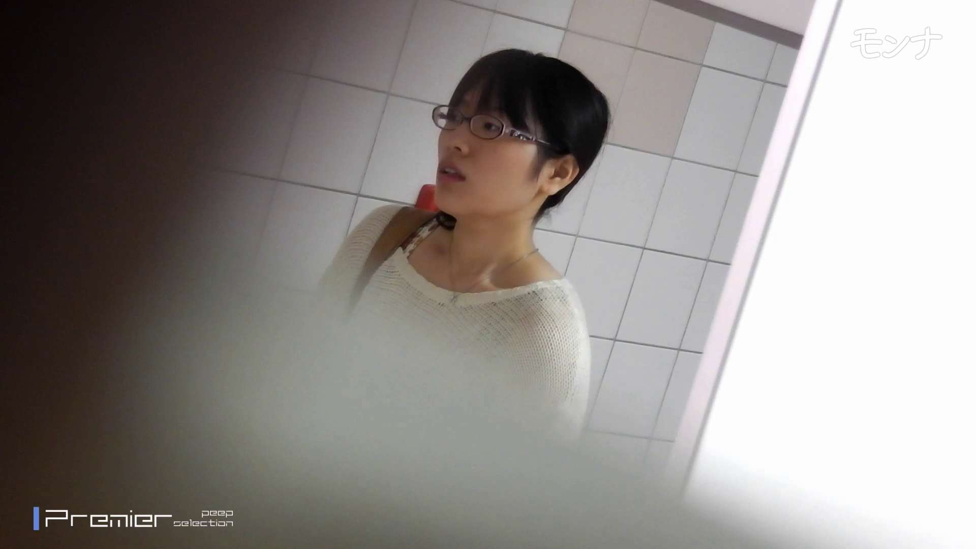 美しい日本の未来 No.55 普通の子たちの日常調長身あり リアル・マンコ   盗撮  54pic 16