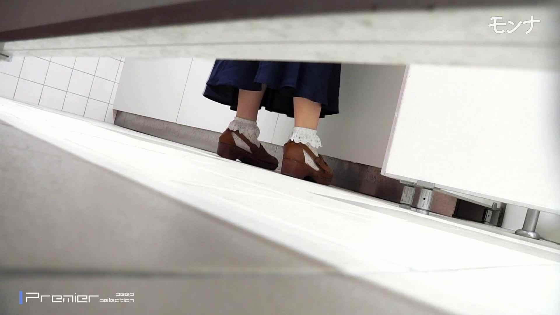美しい日本の未来 No.55 普通の子たちの日常調長身あり ギャル おめこ無修正動画無料 54pic 22