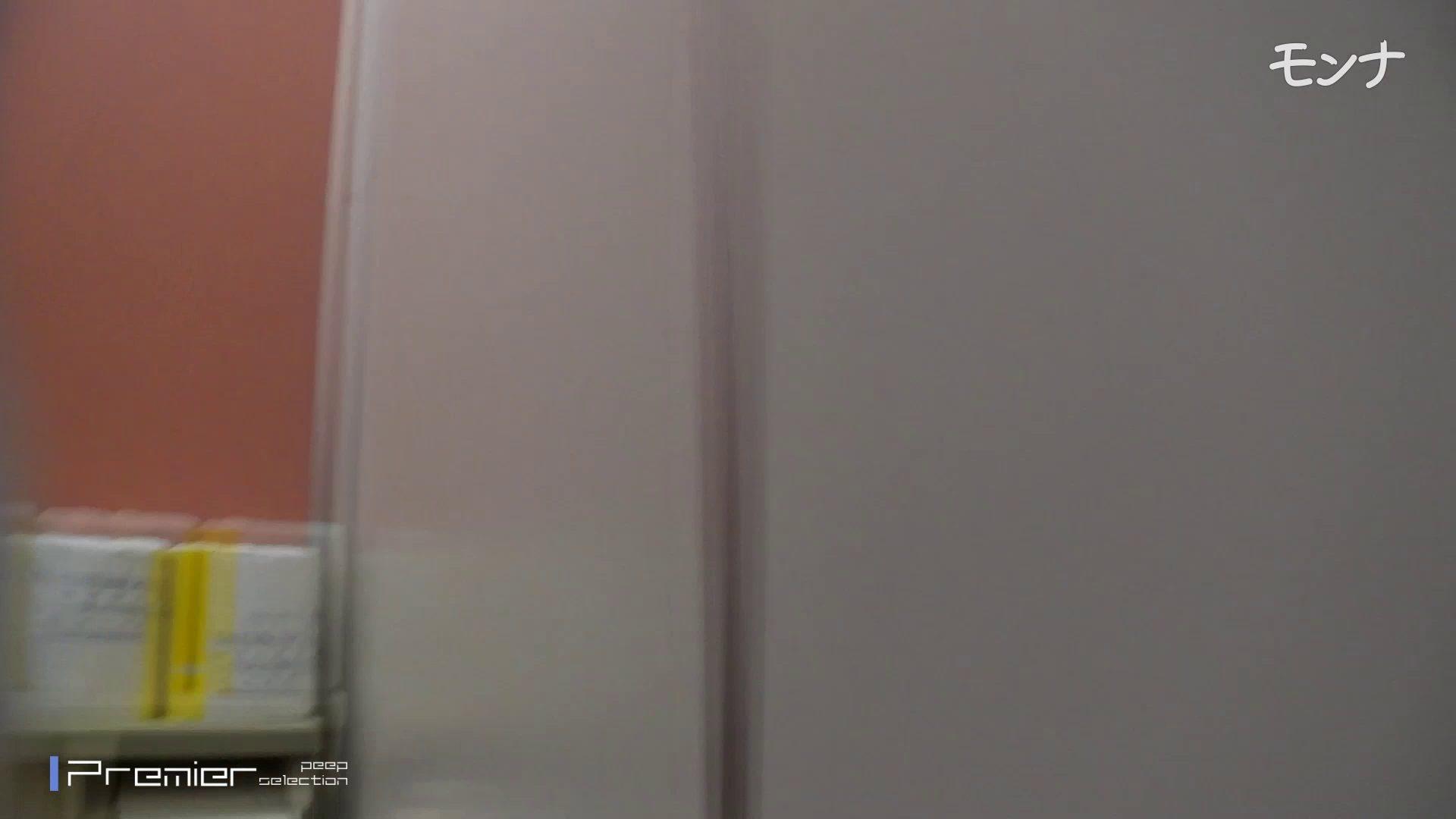 美しい日本の未来 No.55 普通の子たちの日常調長身あり ギャル おめこ無修正動画無料 54pic 27