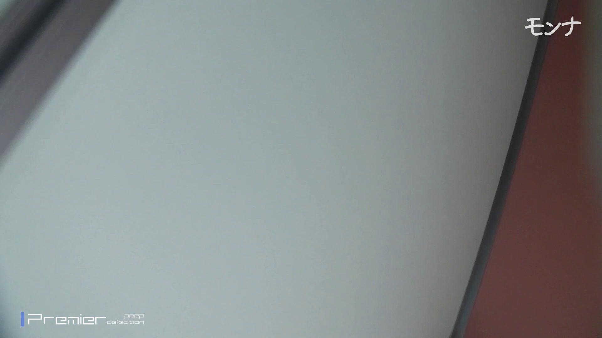 美しい日本の未来 No.55 普通の子たちの日常調長身あり ギャル おめこ無修正動画無料 54pic 42