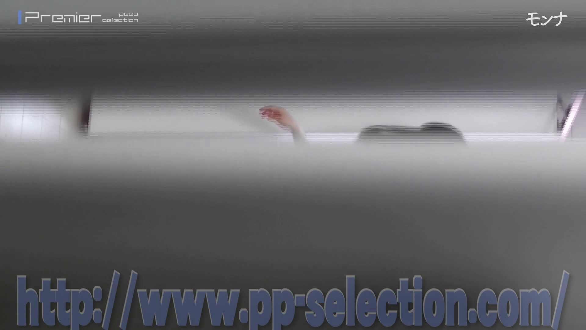 美しい日本の未来 No.58 【無料サンプル】 リアル・マンコ のぞき動画画像 59pic 33