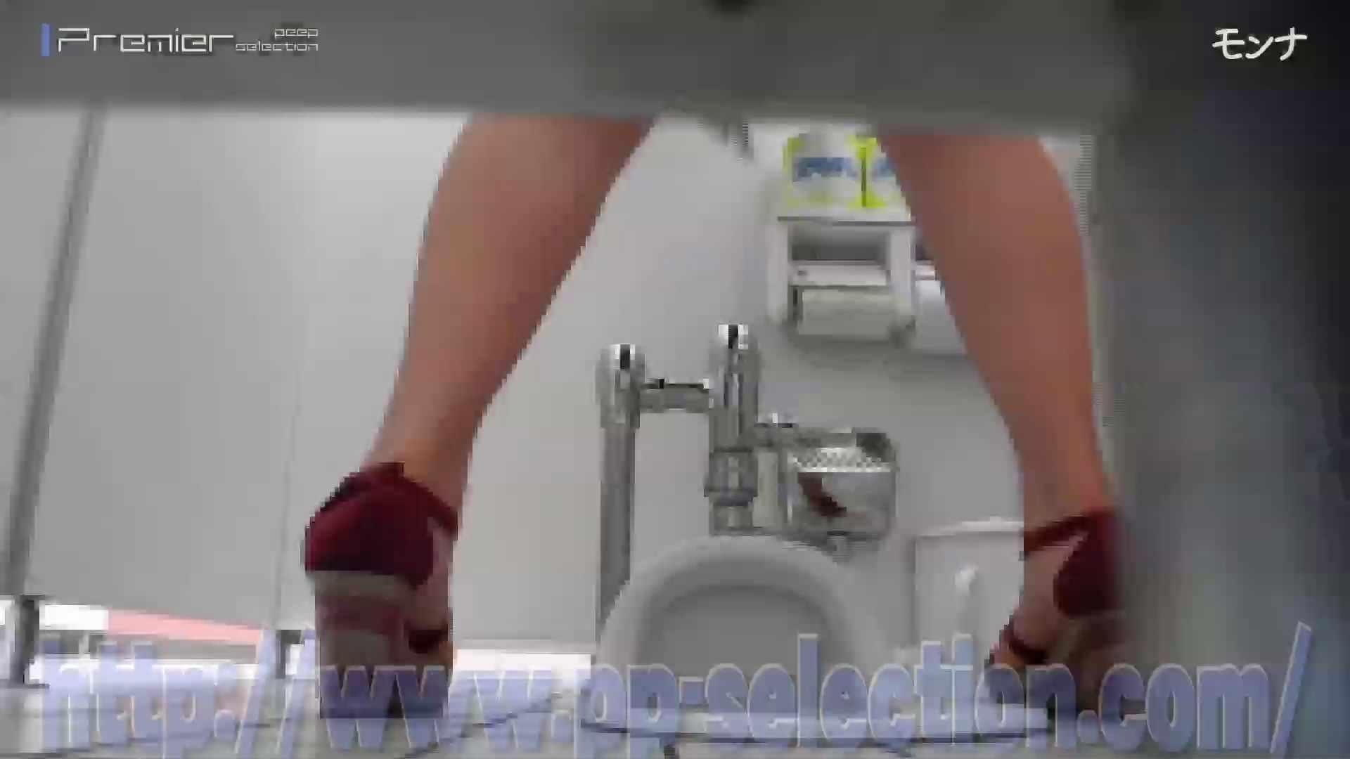 美しい日本の未来 No.58 【無料サンプル】 リアル・マンコ のぞき動画画像 59pic 53