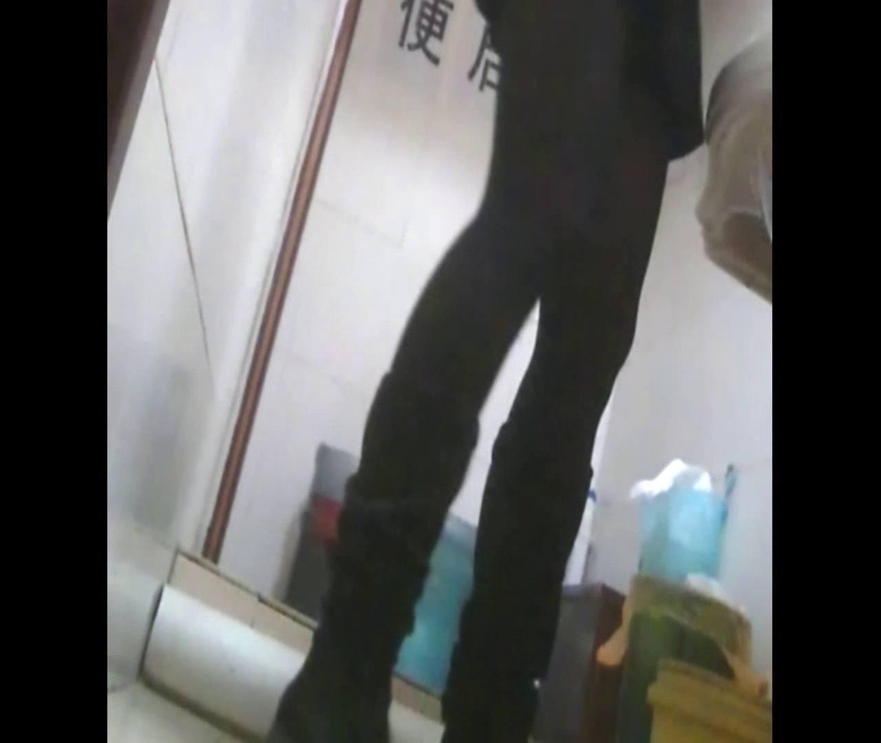 Vol.48 紫の下着がせくすぃ~。 洗面所 AV動画キャプチャ 55pic 11
