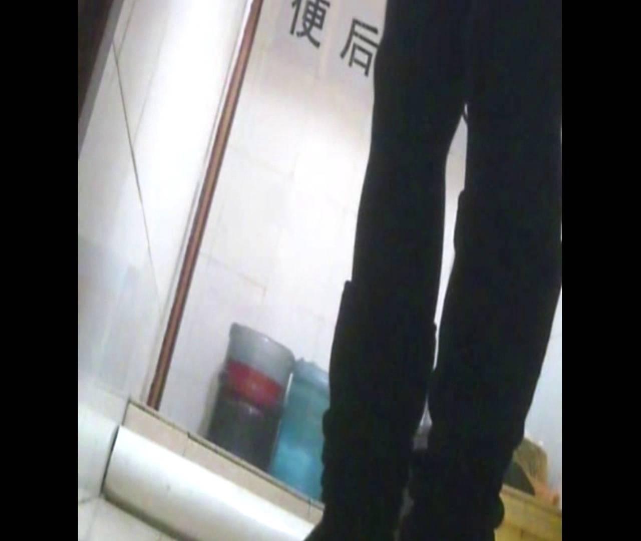 Vol.48 紫の下着がせくすぃ~。 洗面所 AV動画キャプチャ 55pic 14