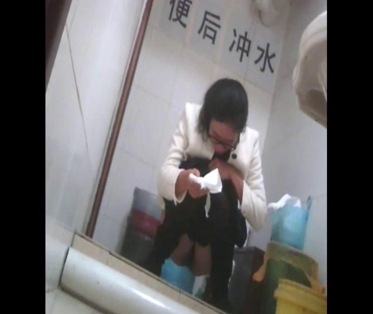 Vol.48 紫の下着がせくすぃ~。 洗面所 AV動画キャプチャ 55pic 20