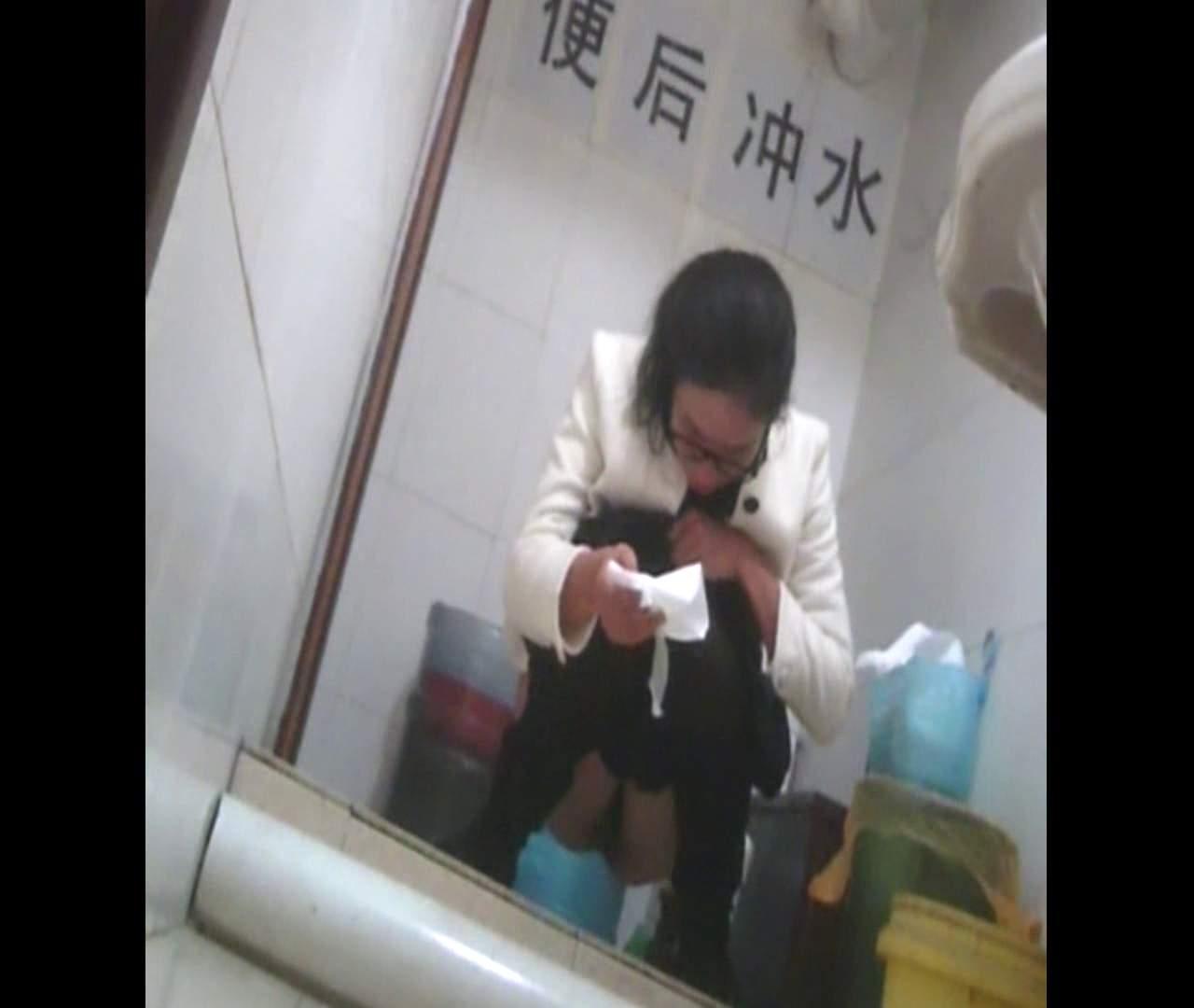 Vol.48 紫の下着がせくすぃ~。 洗面所 AV動画キャプチャ 55pic 26