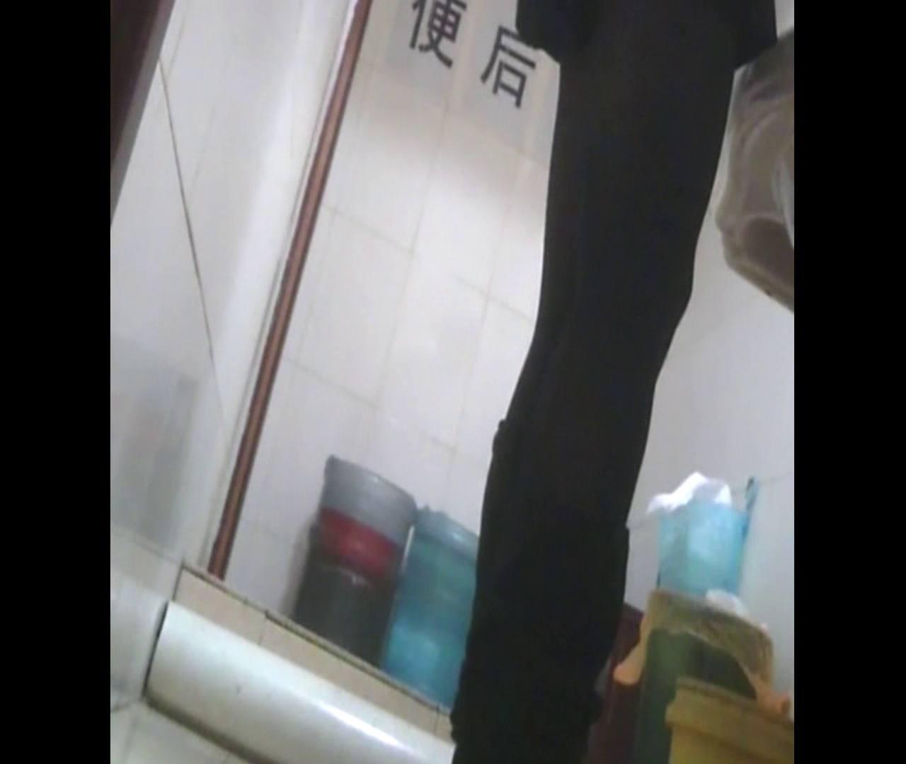 Vol.48 紫の下着がせくすぃ~。 洗面所 AV動画キャプチャ 55pic 53