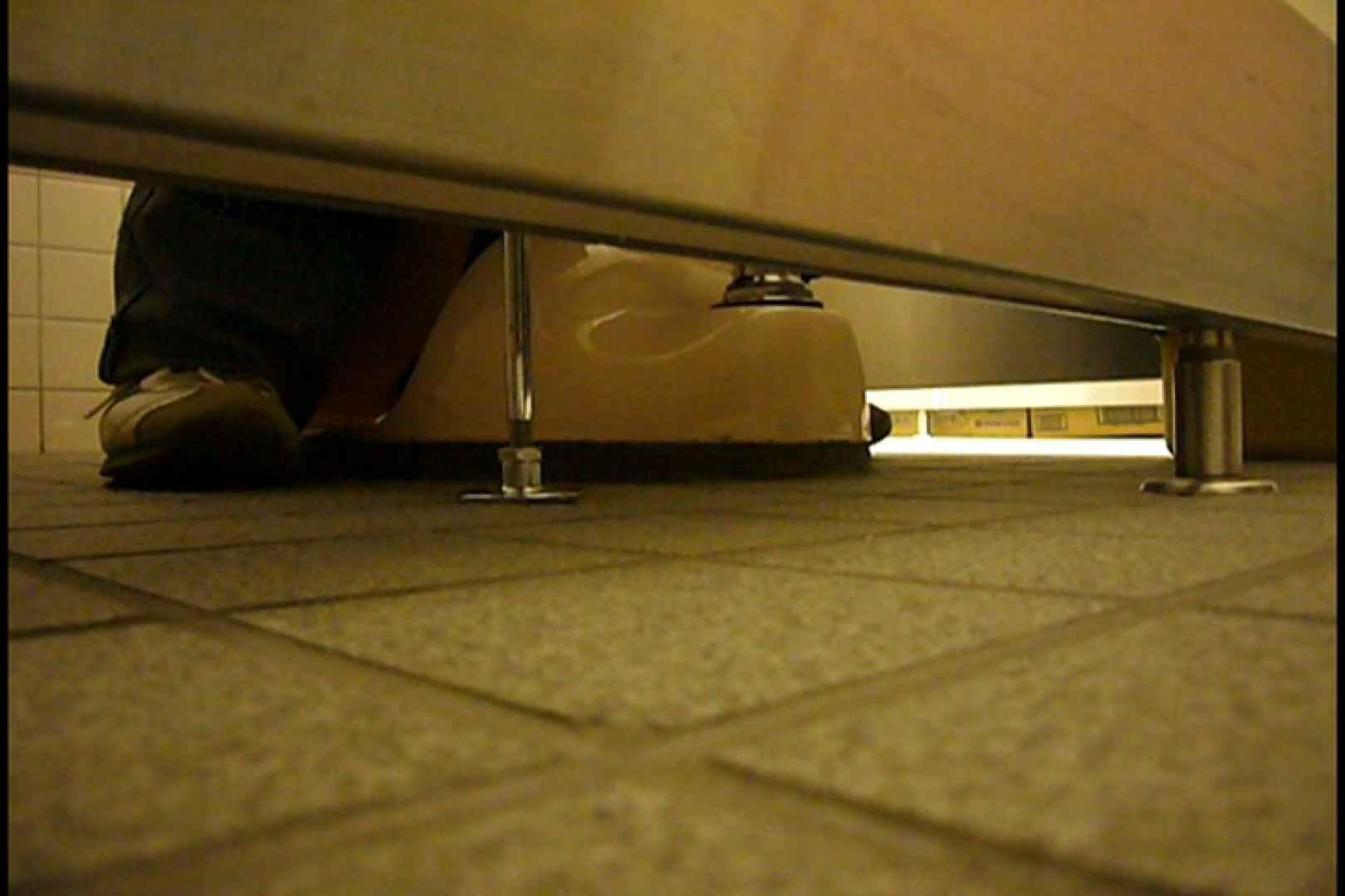 洗面所固定カメラ撮影 オムニバスNol.1 色っぽいOL達  101pic 2