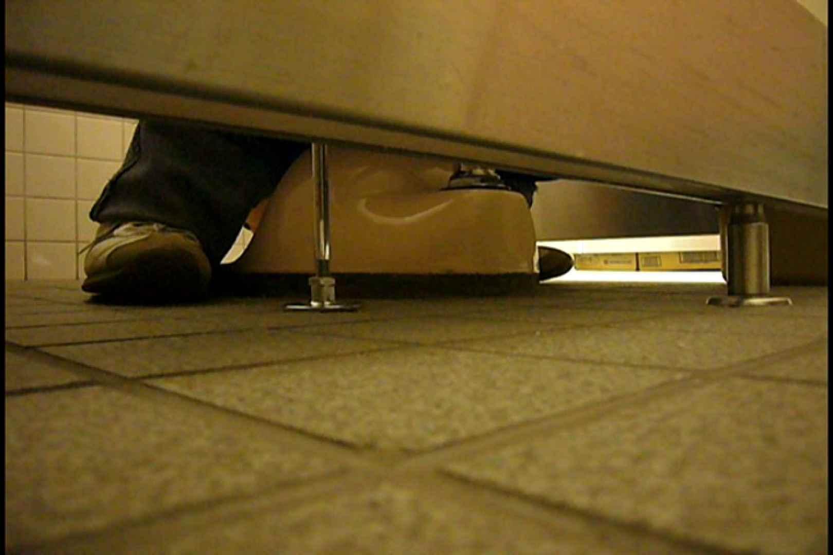 洗面所固定カメラ撮影 オムニバスNol.1 色っぽいOL達  101pic 34