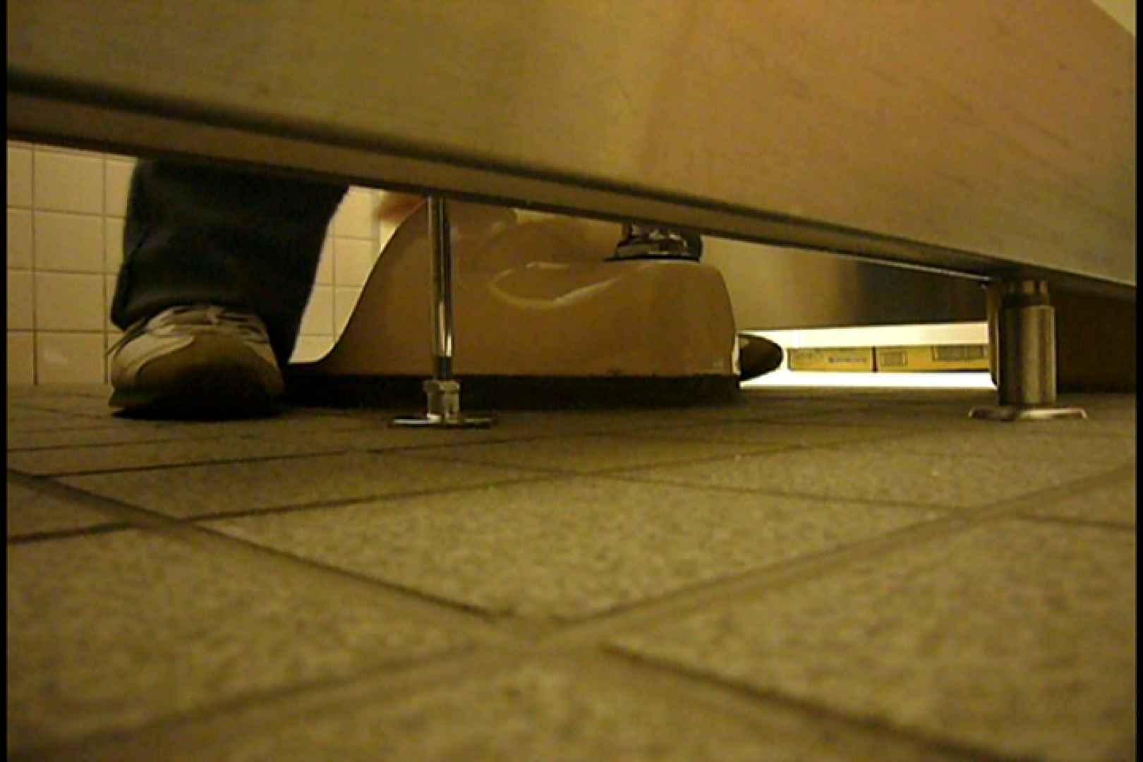 洗面所固定カメラ撮影 オムニバスNol.1 色っぽいOL達  101pic 36
