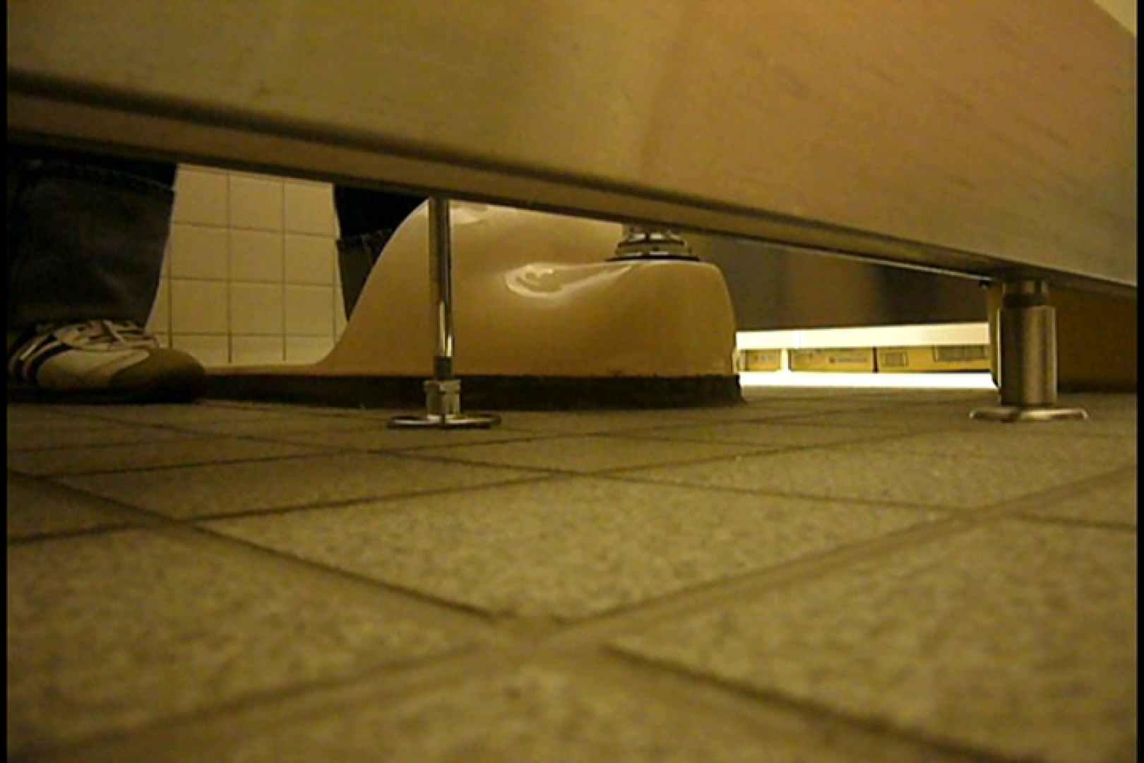 洗面所固定カメラ撮影 オムニバスNol.1 色っぽいOL達   洗面所  101pic 41