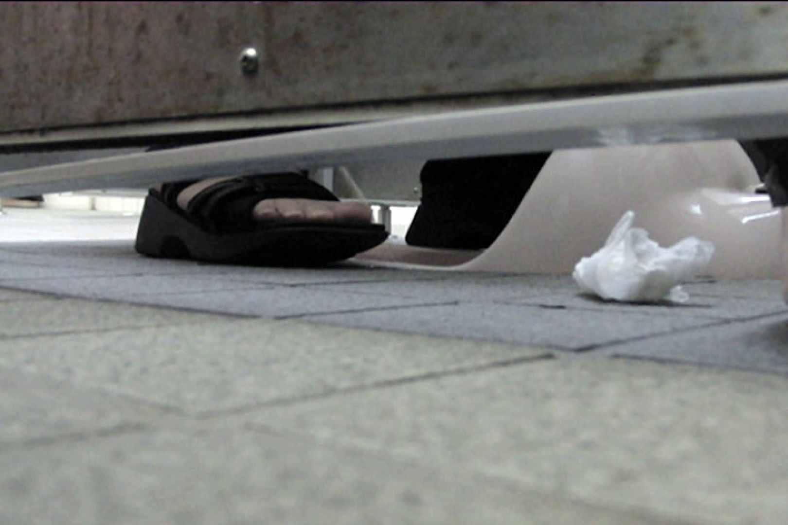 洗面所固定カメラ撮影 オムニバスNol.1 色っぽいOL達   洗面所  101pic 55