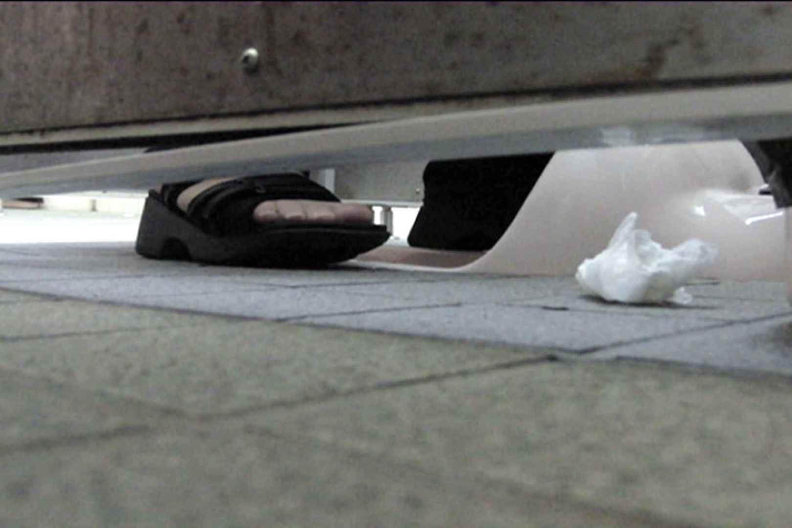 洗面所固定カメラ撮影 オムニバスNol.1 色っぽいOL達   洗面所  101pic 57