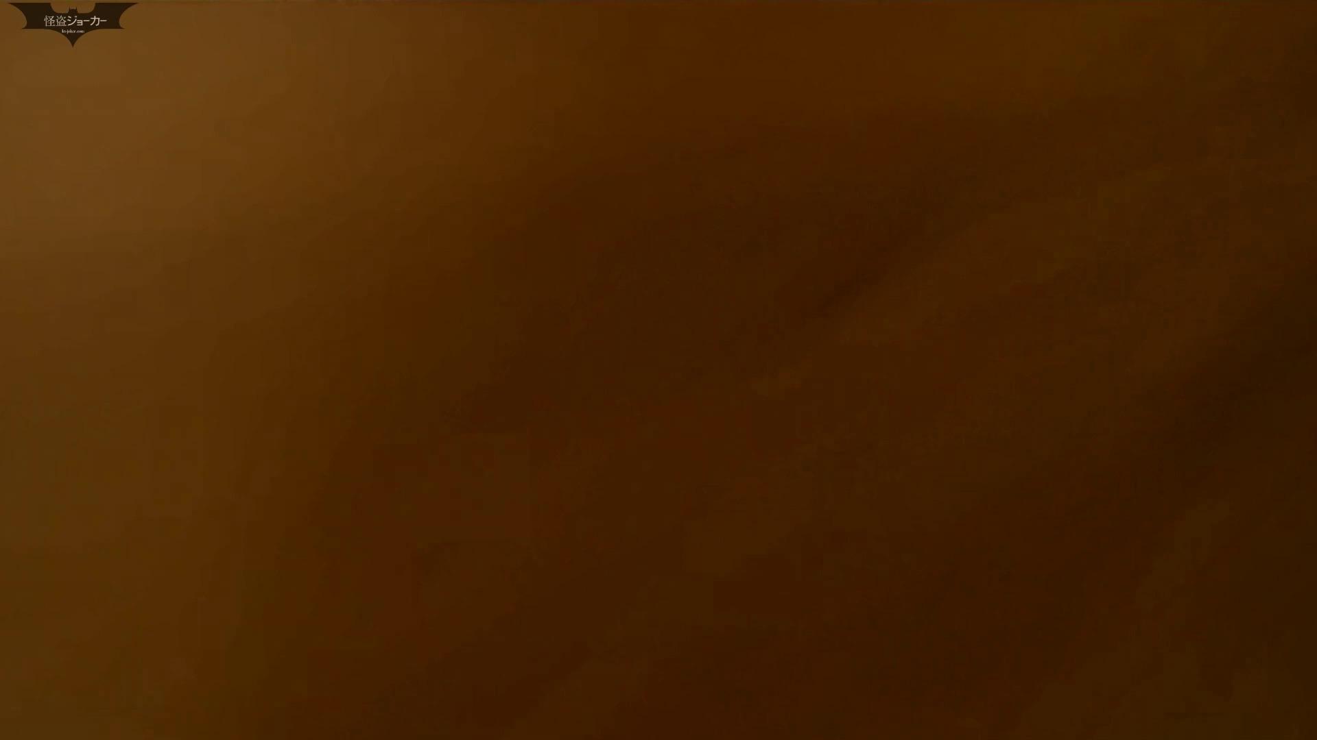 阿国ちゃんの和式洋式七変化 Vol.25 ん?突起物が・・・。 洗面所 | 和式でハメ撮り  55pic 4