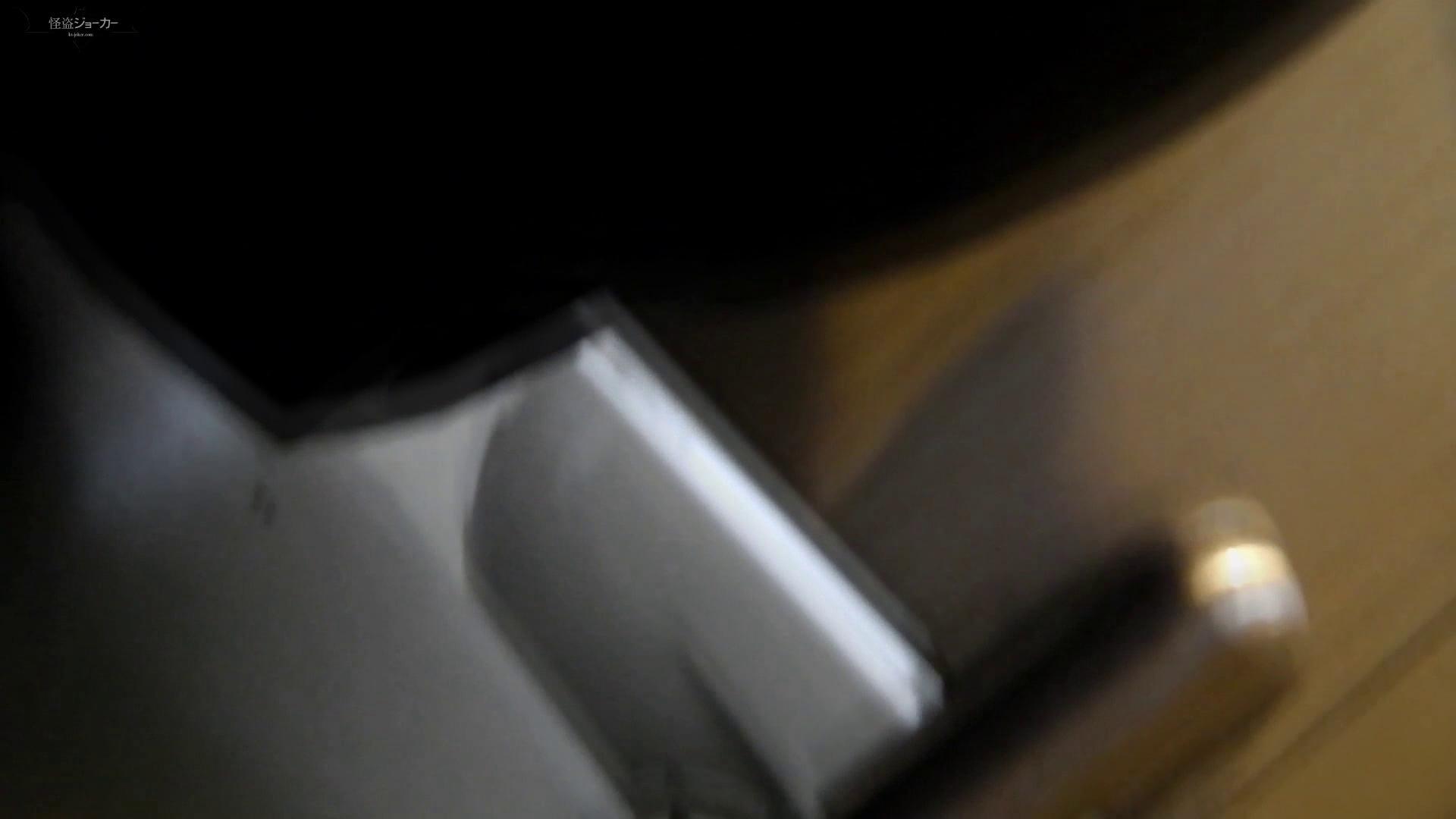 阿国ちゃんの和式洋式七変化 Vol.25 ん?突起物が・・・。 洗面所 | 和式でハメ撮り  55pic 13