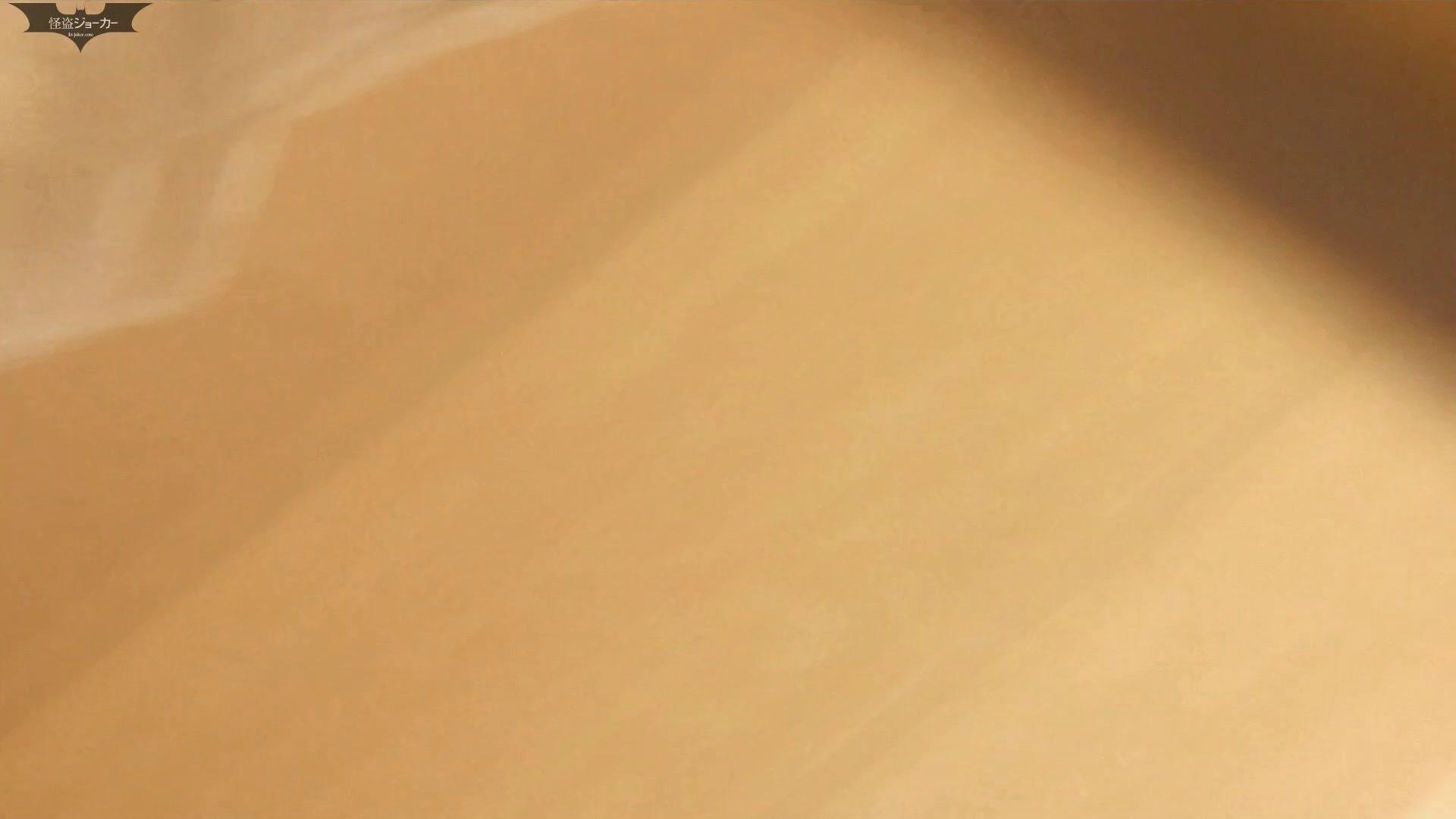 阿国ちゃんの和式洋式七変化 Vol.25 ん?突起物が・・・。 洗面所 | 和式でハメ撮り  55pic 43