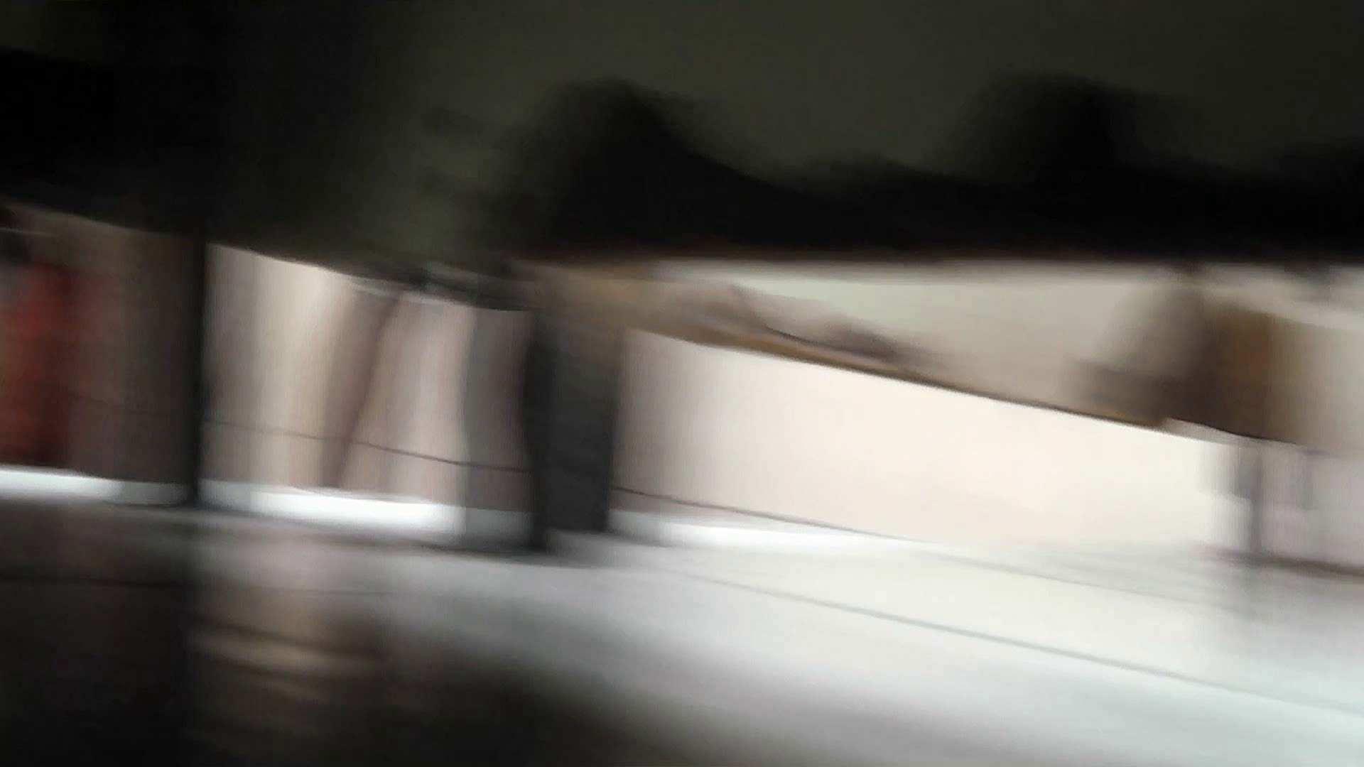 ステーション編 vol.34 無料動画のモデルつい本番登場Ⅱやっぱり違います 色っぽいOL達 | モデルエロ映像  103pic 65