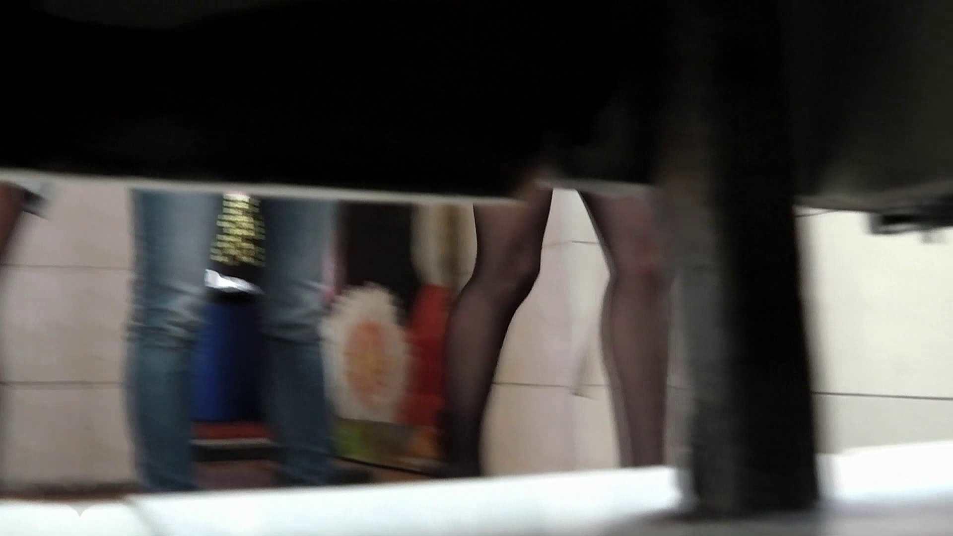 ステーション編 vol.34 無料動画のモデルつい本番登場Ⅱやっぱり違います 色っぽいOL達 | モデルエロ映像  103pic 71